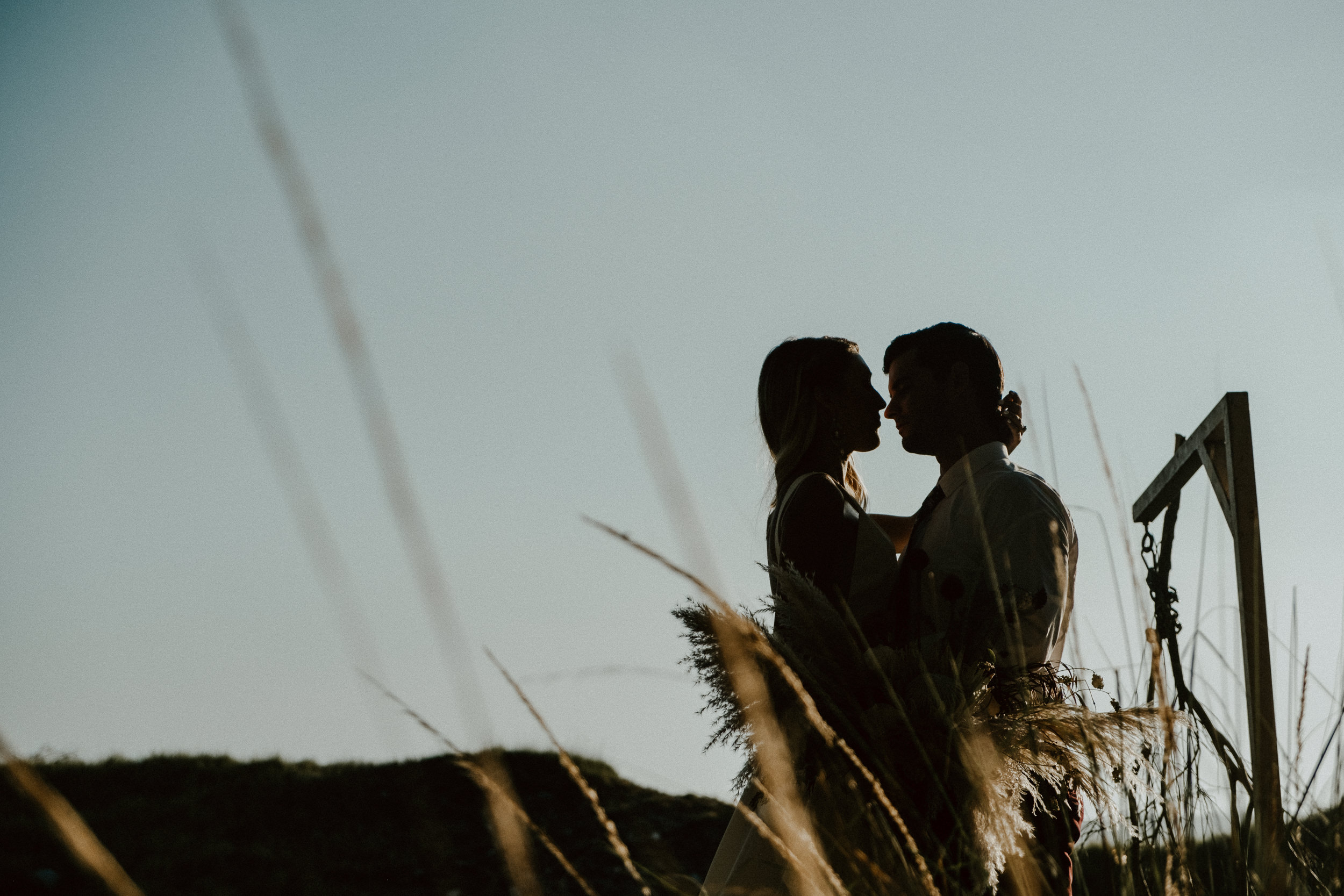 sChelsie + Chris - The Desert Shootout Wedding Romantics at The Living Desert-11.jpg