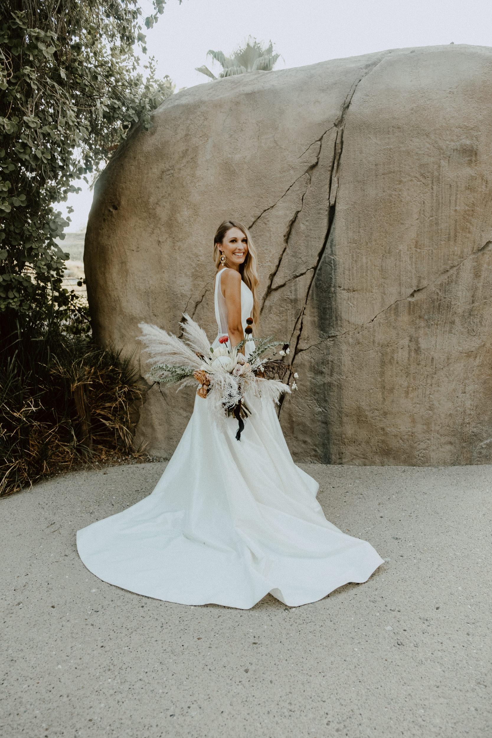 sChelsie + Chris - The Desert Shootout Wedding Romantics at The Living Desert-22.jpg