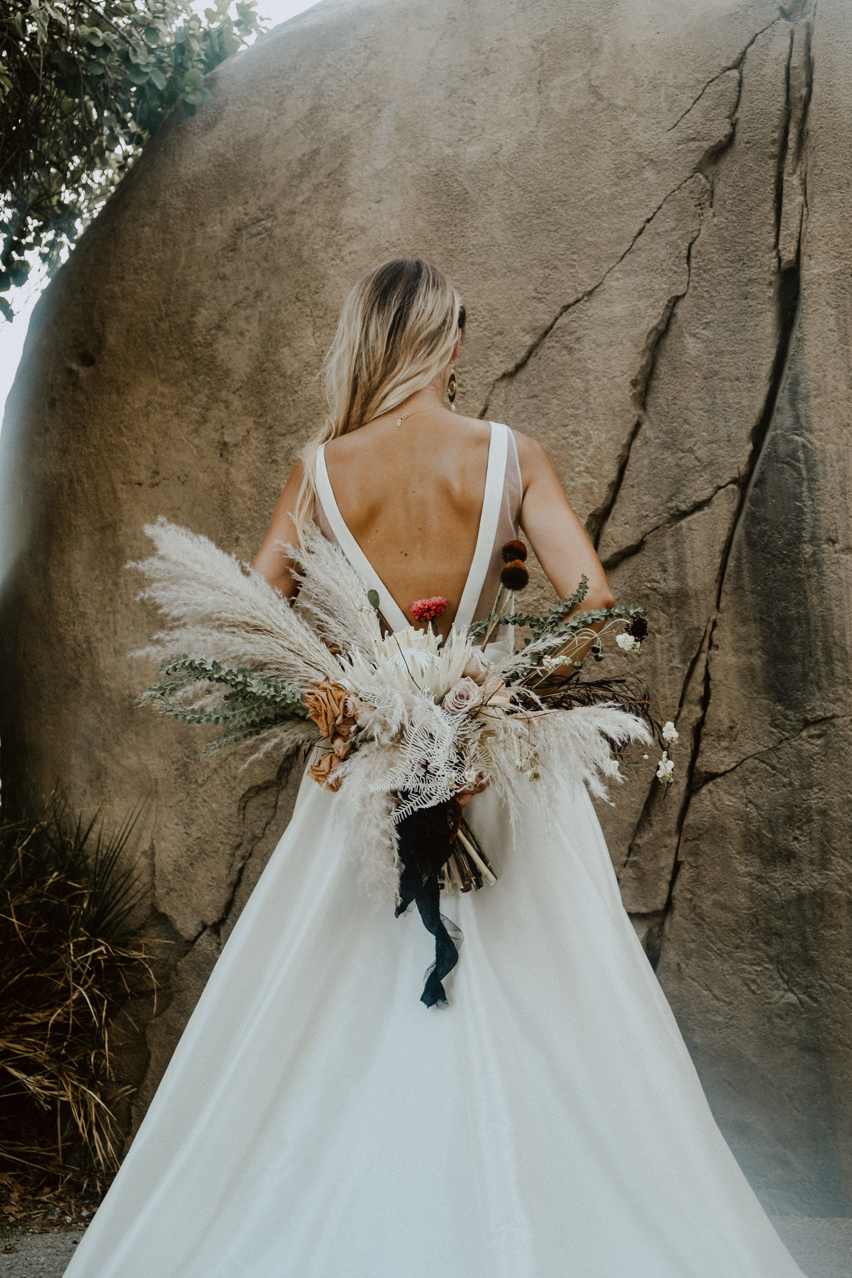 sChelsie + Chris - The Desert Shootout Wedding Romantics at The Living Desert-20.jpg