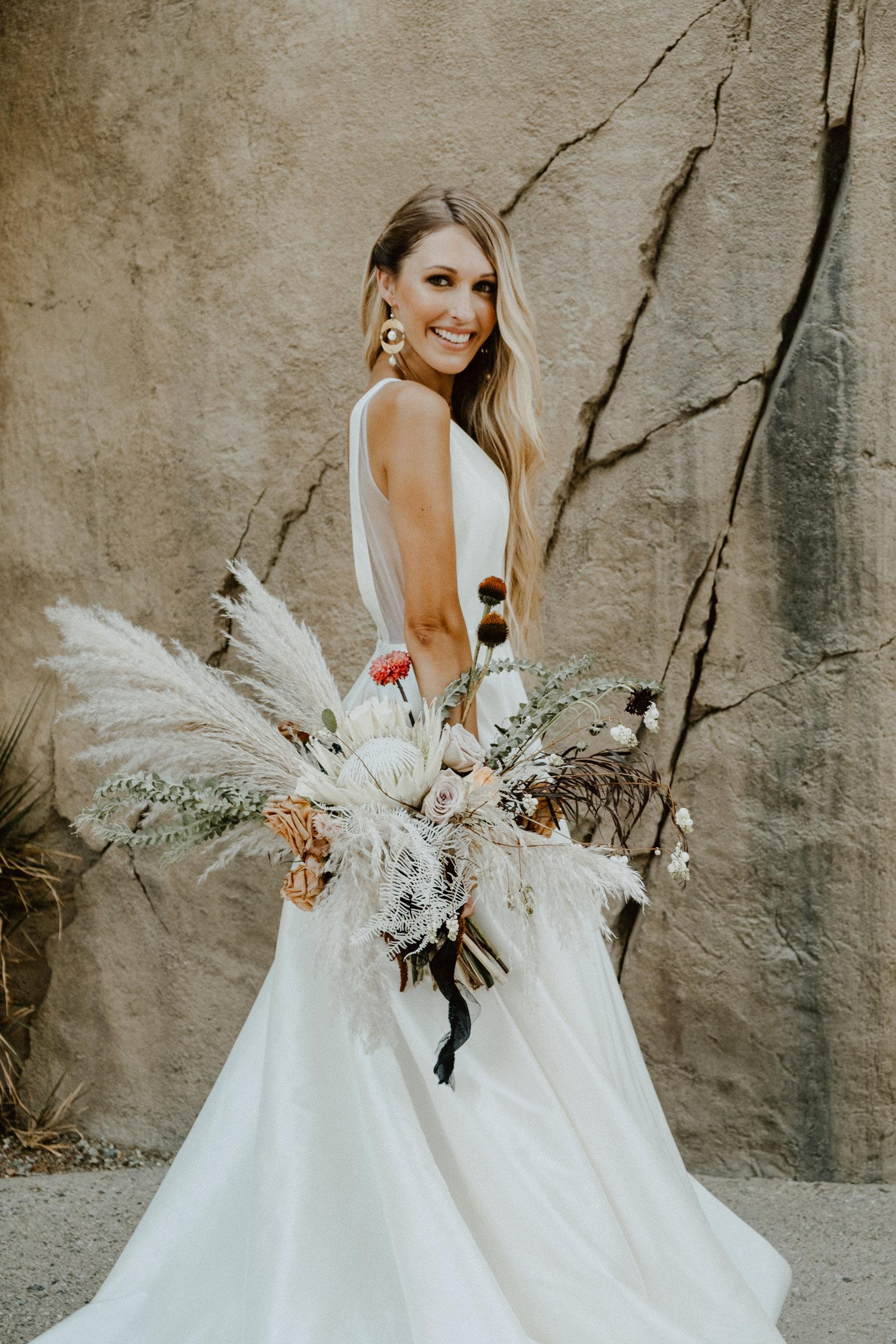 sChelsie + Chris - The Desert Shootout Wedding Romantics at The Living Desert-23.jpg