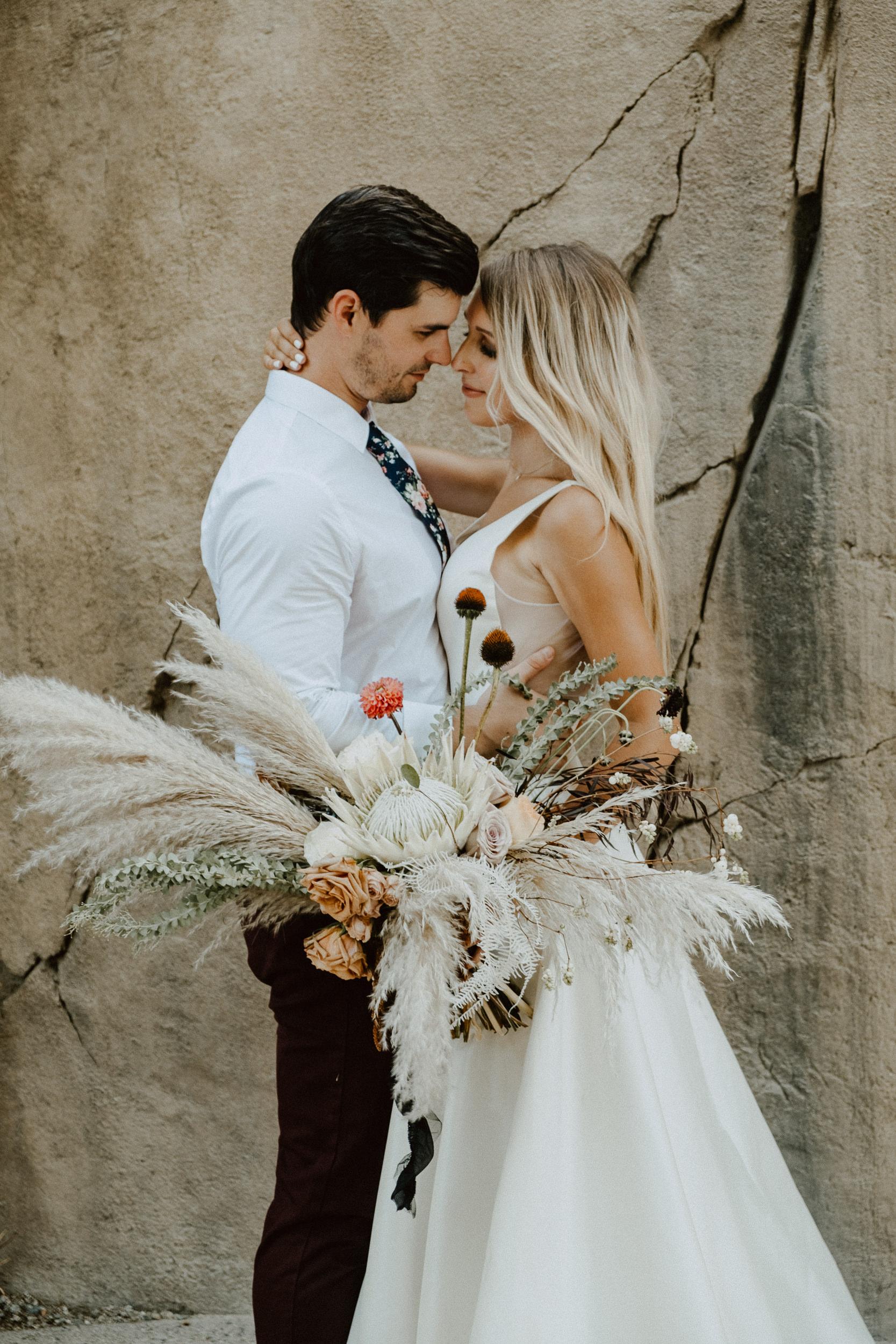 sChelsie + Chris - The Desert Shootout Wedding Romantics at The Living Desert-25.jpg