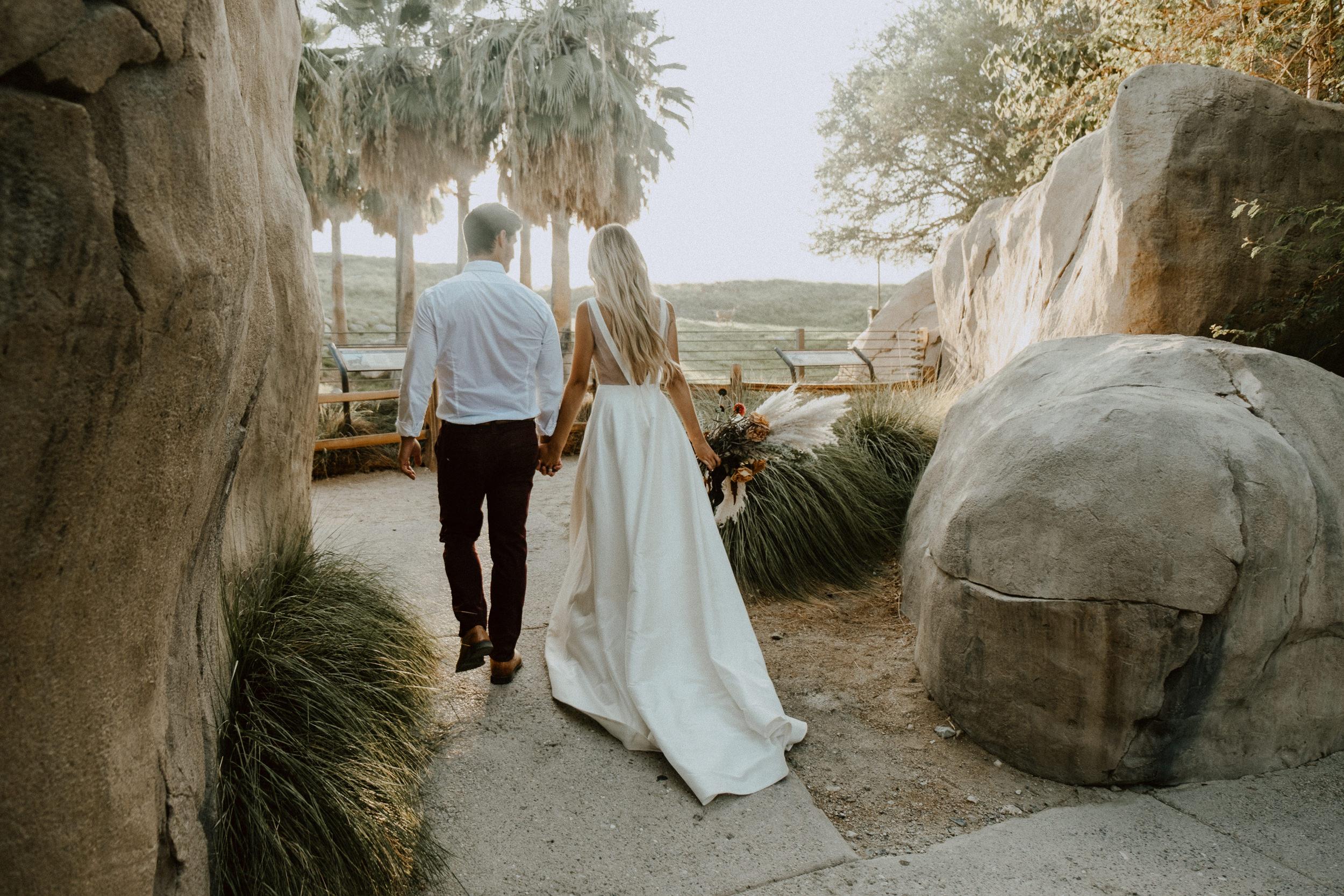 sChelsie + Chris - The Desert Shootout Wedding Romantics at The Living Desert-26.jpg
