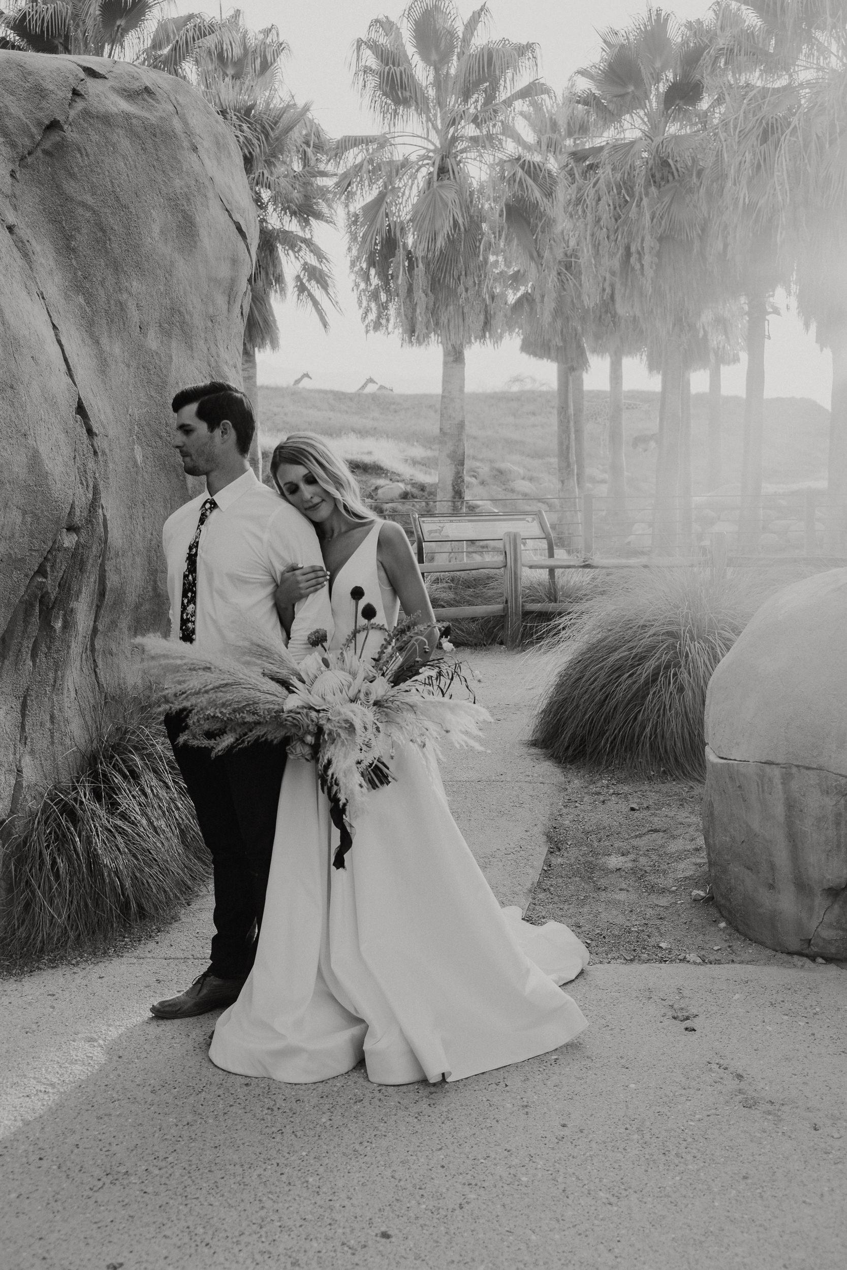 sChelsie + Chris - The Desert Shootout Wedding Romantics at The Living Desert-29.jpg
