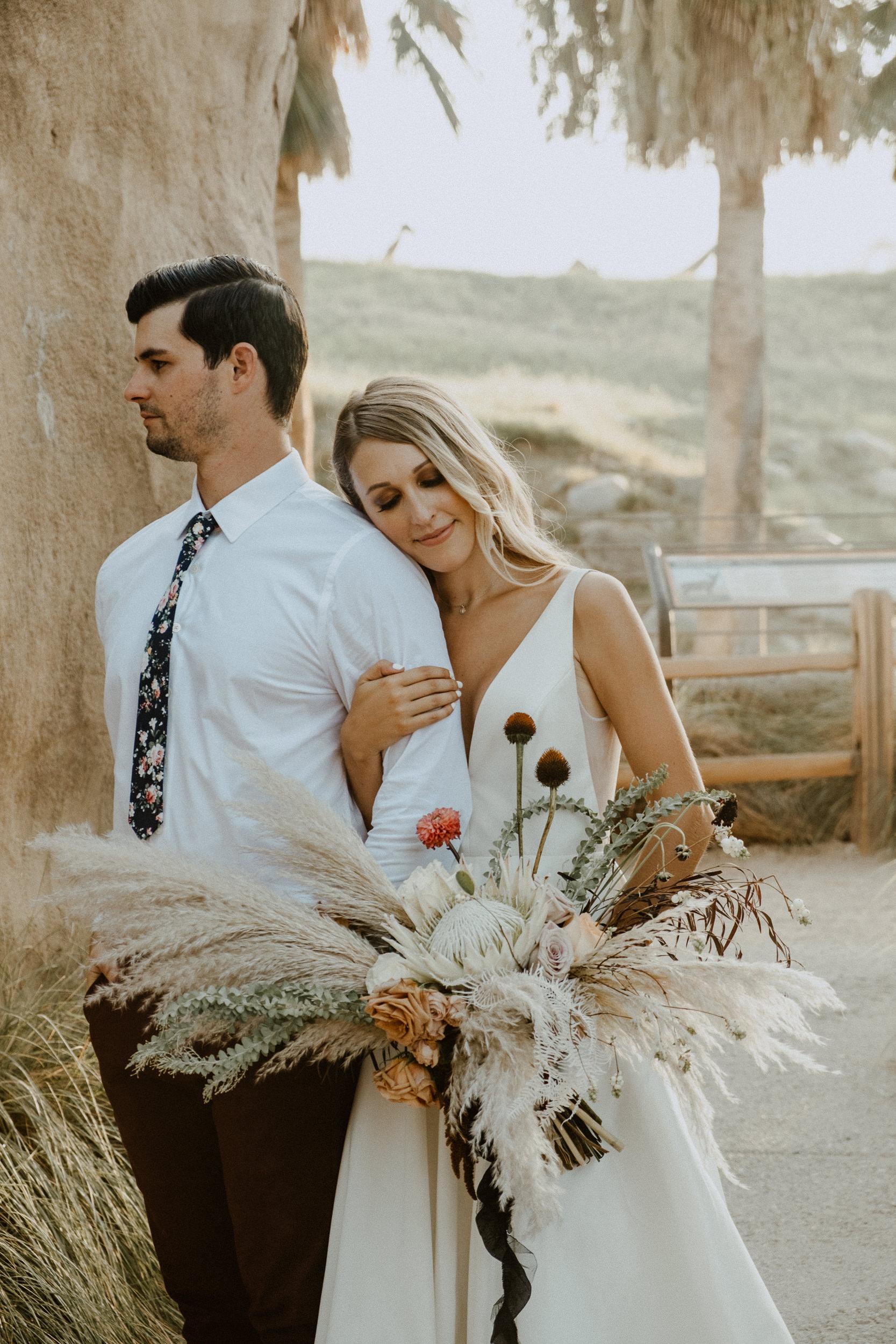 sChelsie + Chris - The Desert Shootout Wedding Romantics at The Living Desert-31.jpg