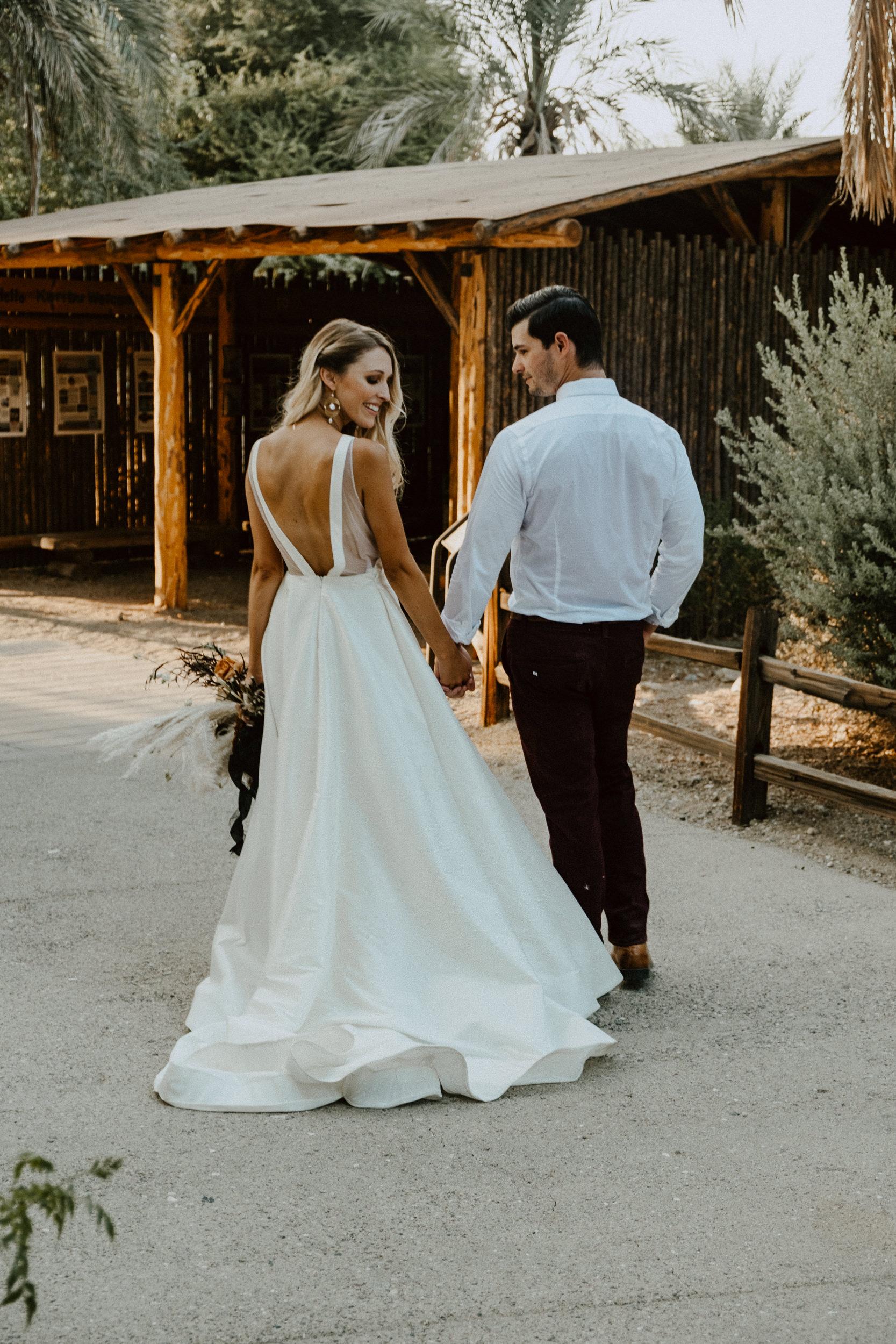 sChelsie + Chris - The Desert Shootout Wedding Romantics at The Living Desert-33.jpg