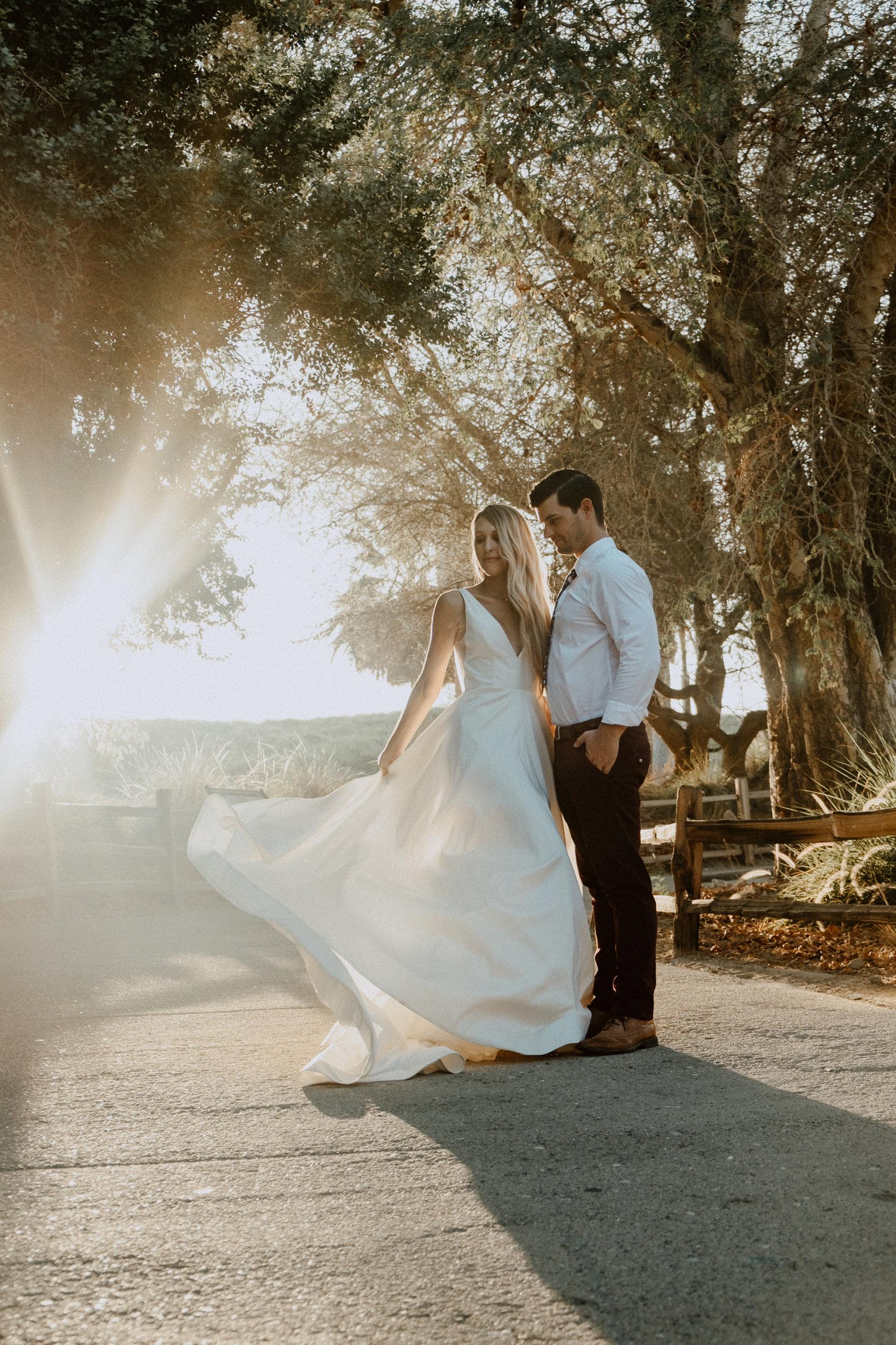 sChelsie + Chris - The Desert Shootout Wedding Romantics at The Living Desert-35.jpg