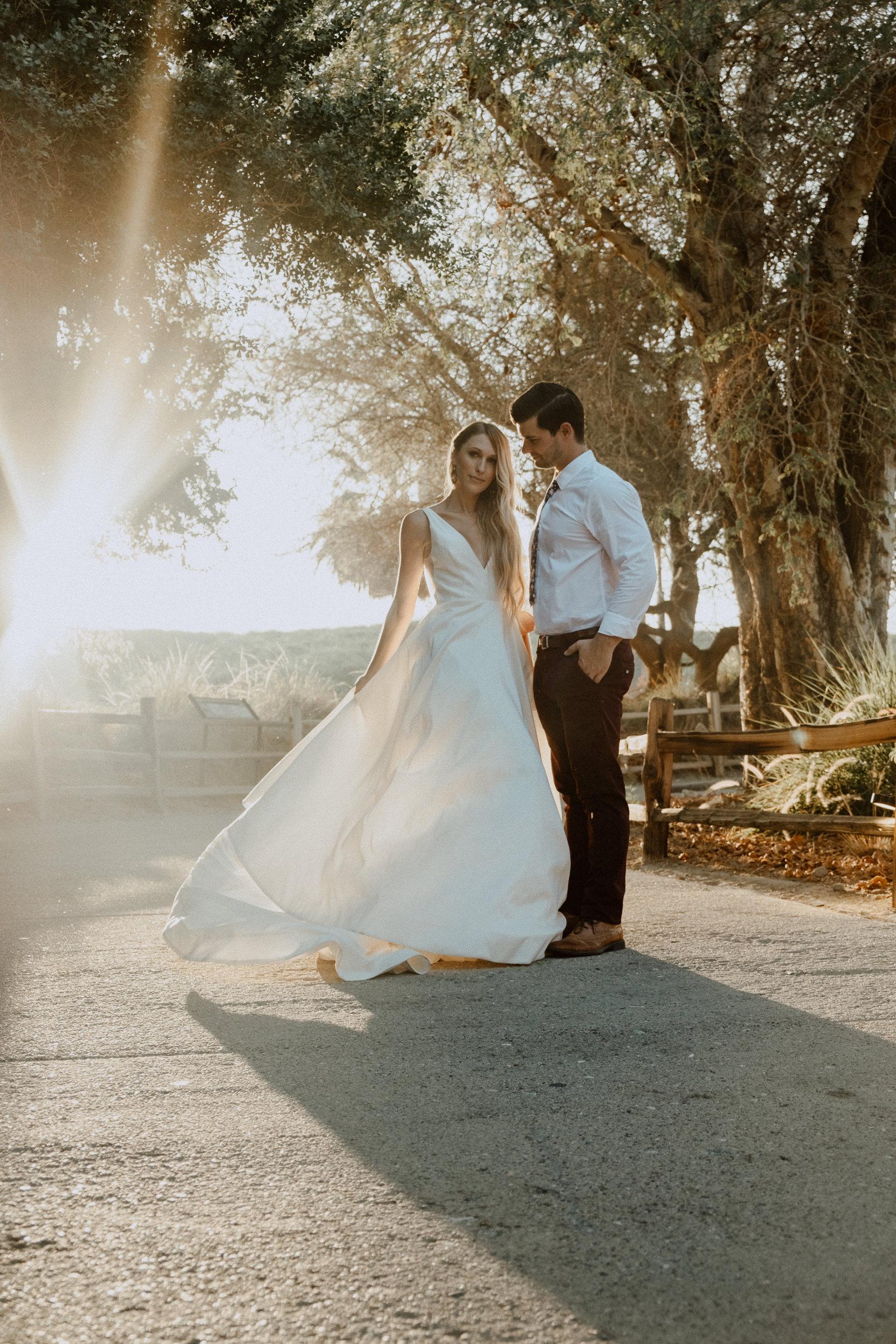 sChelsie + Chris - The Desert Shootout Wedding Romantics at The Living Desert-36.jpg