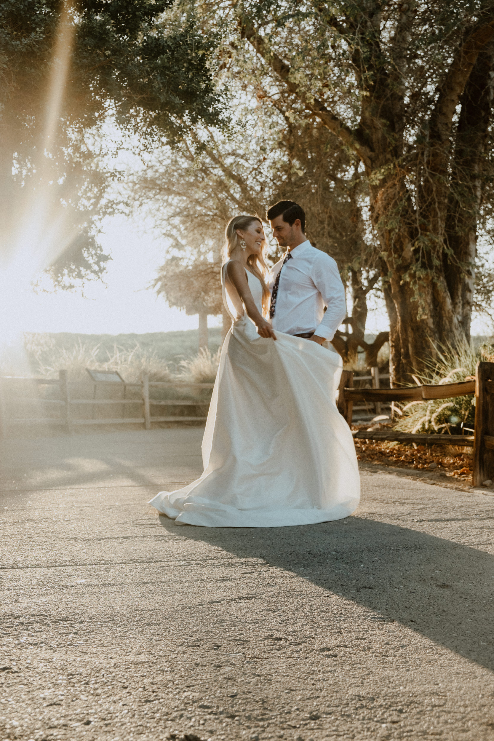 sChelsie + Chris - The Desert Shootout Wedding Romantics at The Living Desert-37.jpg
