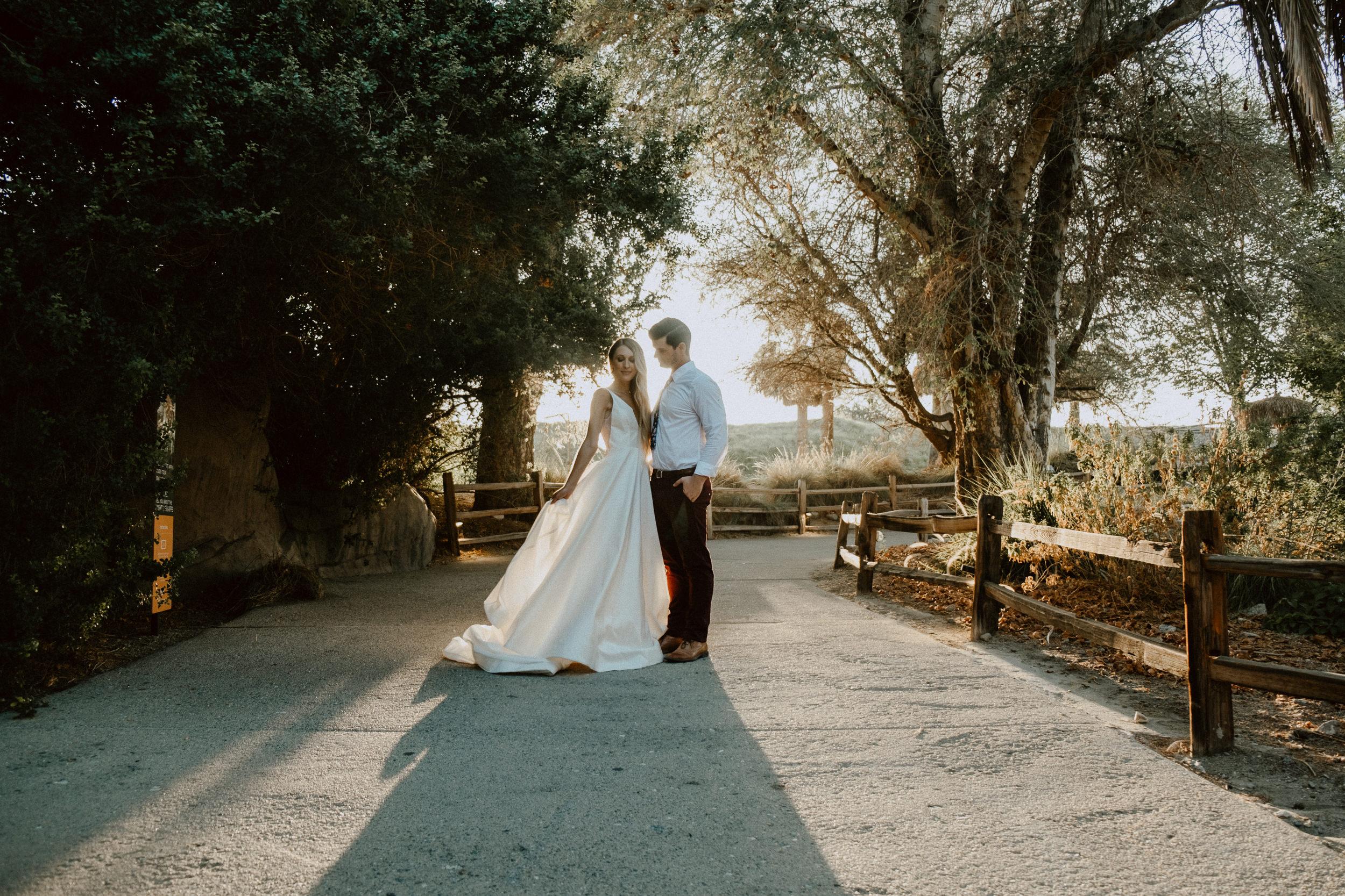 sChelsie + Chris - The Desert Shootout Wedding Romantics at The Living Desert-39.jpg
