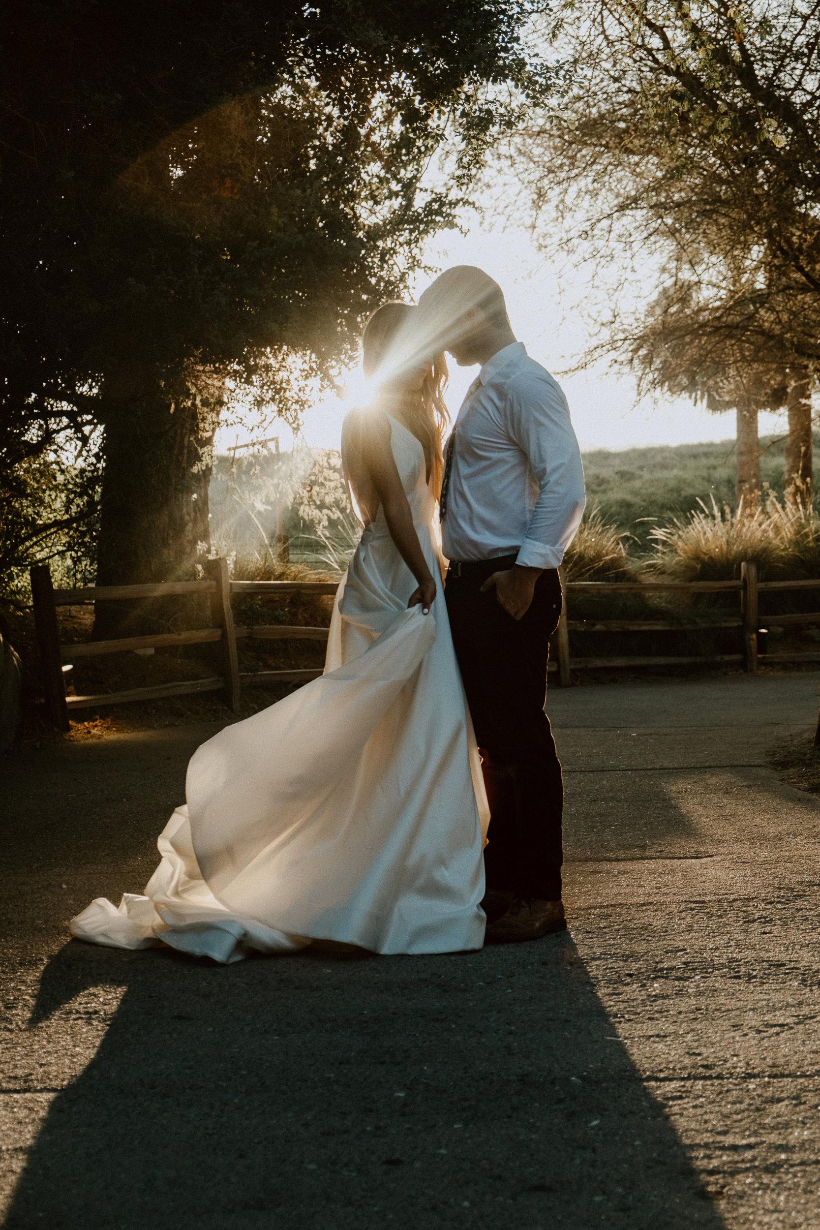 sChelsie + Chris - The Desert Shootout Wedding Romantics at The Living Desert-41.jpg