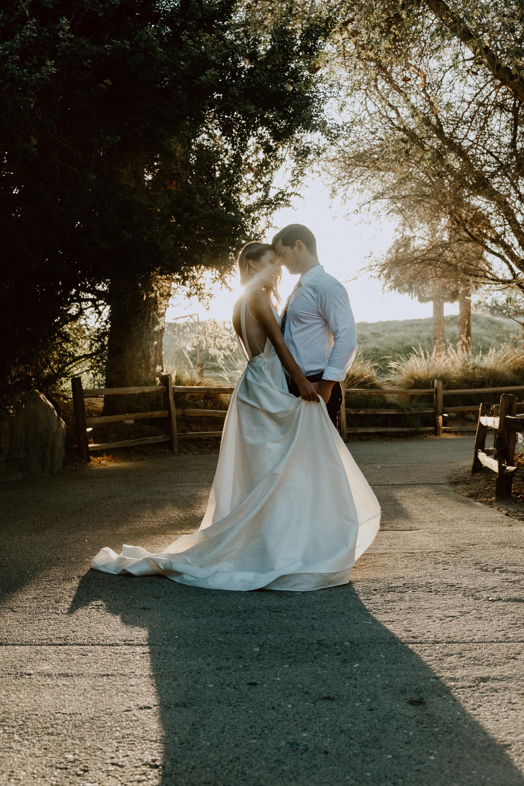 sChelsie + Chris - The Desert Shootout Wedding Romantics at The Living Desert-40.jpg