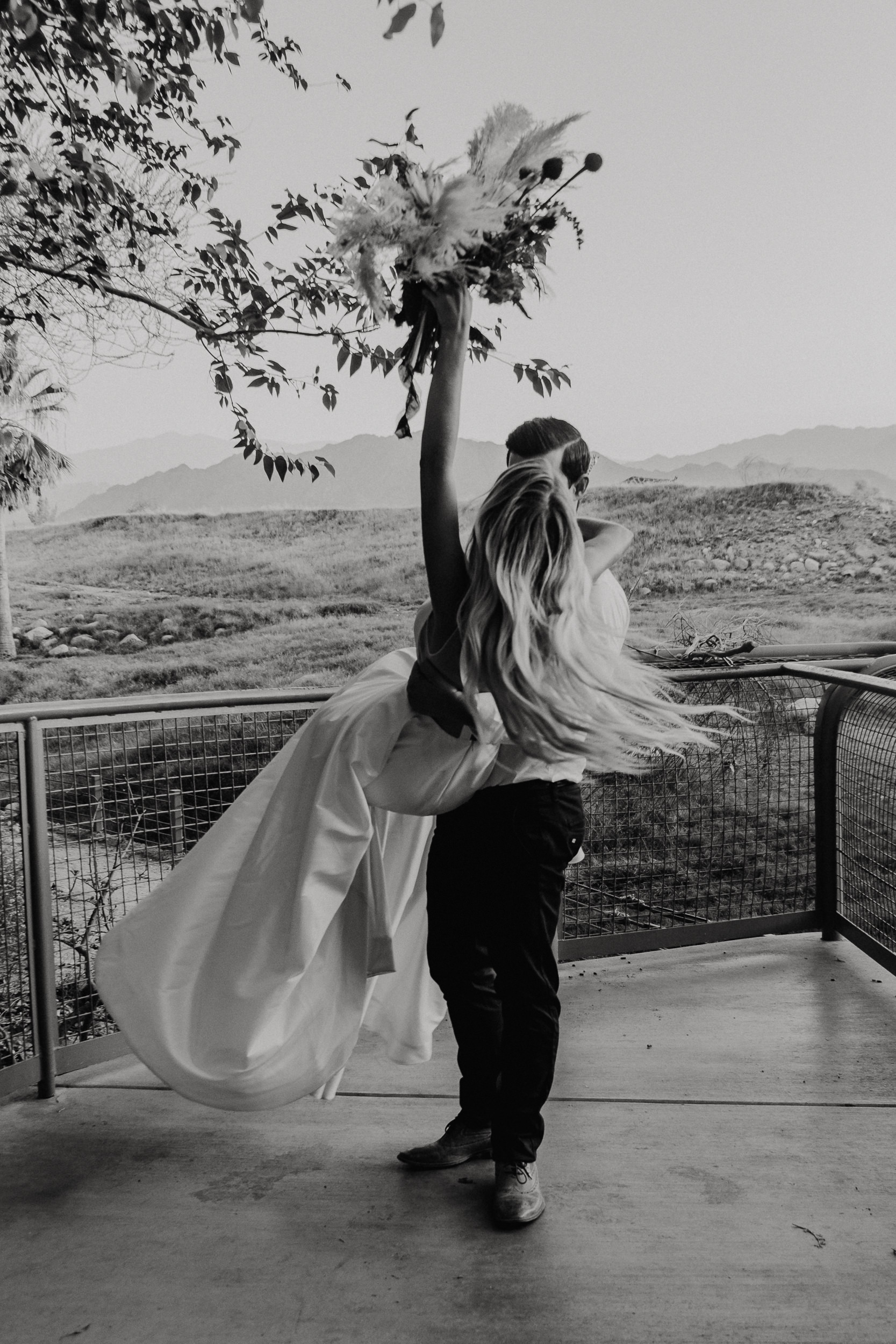 sChelsie + Chris - The Desert Shootout Wedding Romantics at The Living Desert-42.jpg