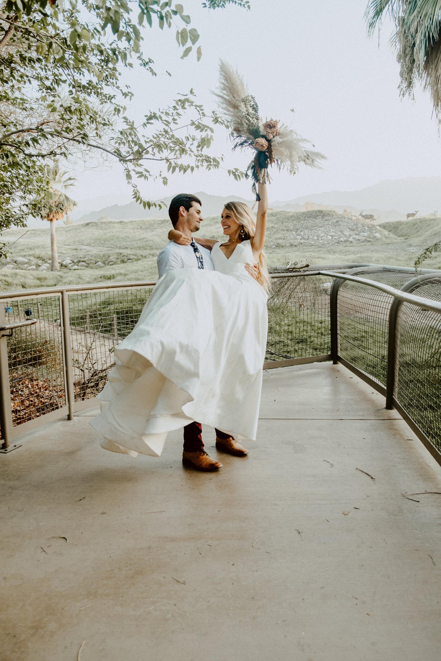 sChelsie + Chris - The Desert Shootout Wedding Romantics at The Living Desert-43.jpg