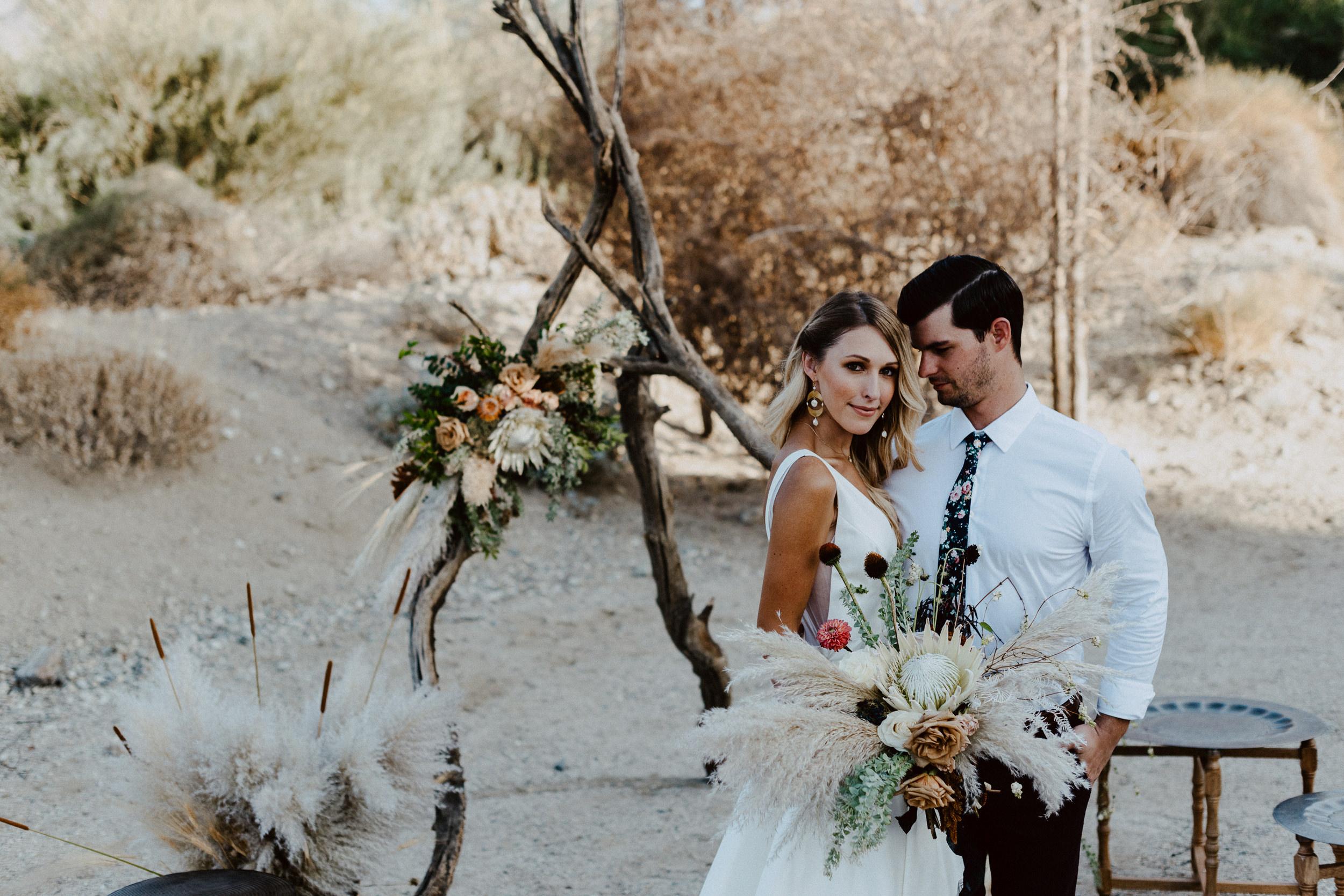 sChelsie + Chris - The Desert Shootout Wedding Romantics at The Living Desert-46.jpg