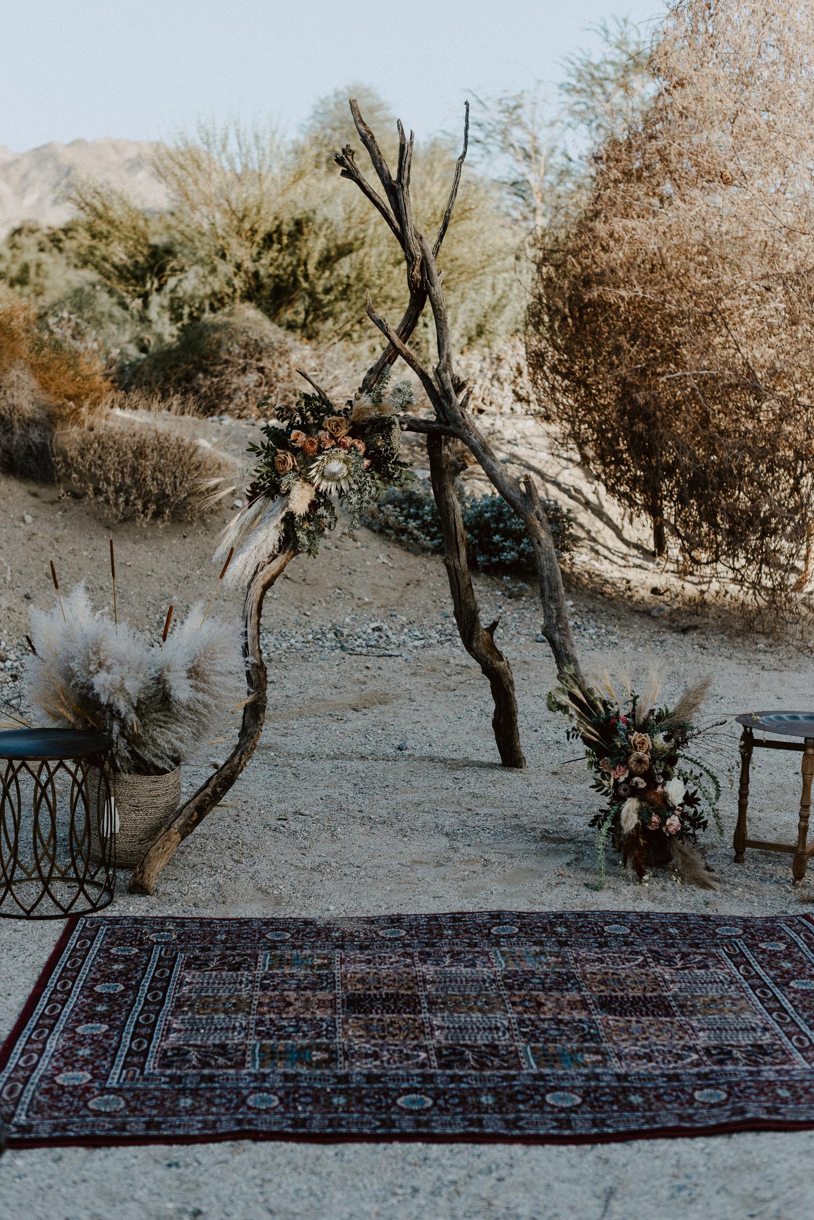 sChelsie + Chris - The Desert Shootout Wedding Romantics at The Living Desert-44.jpg