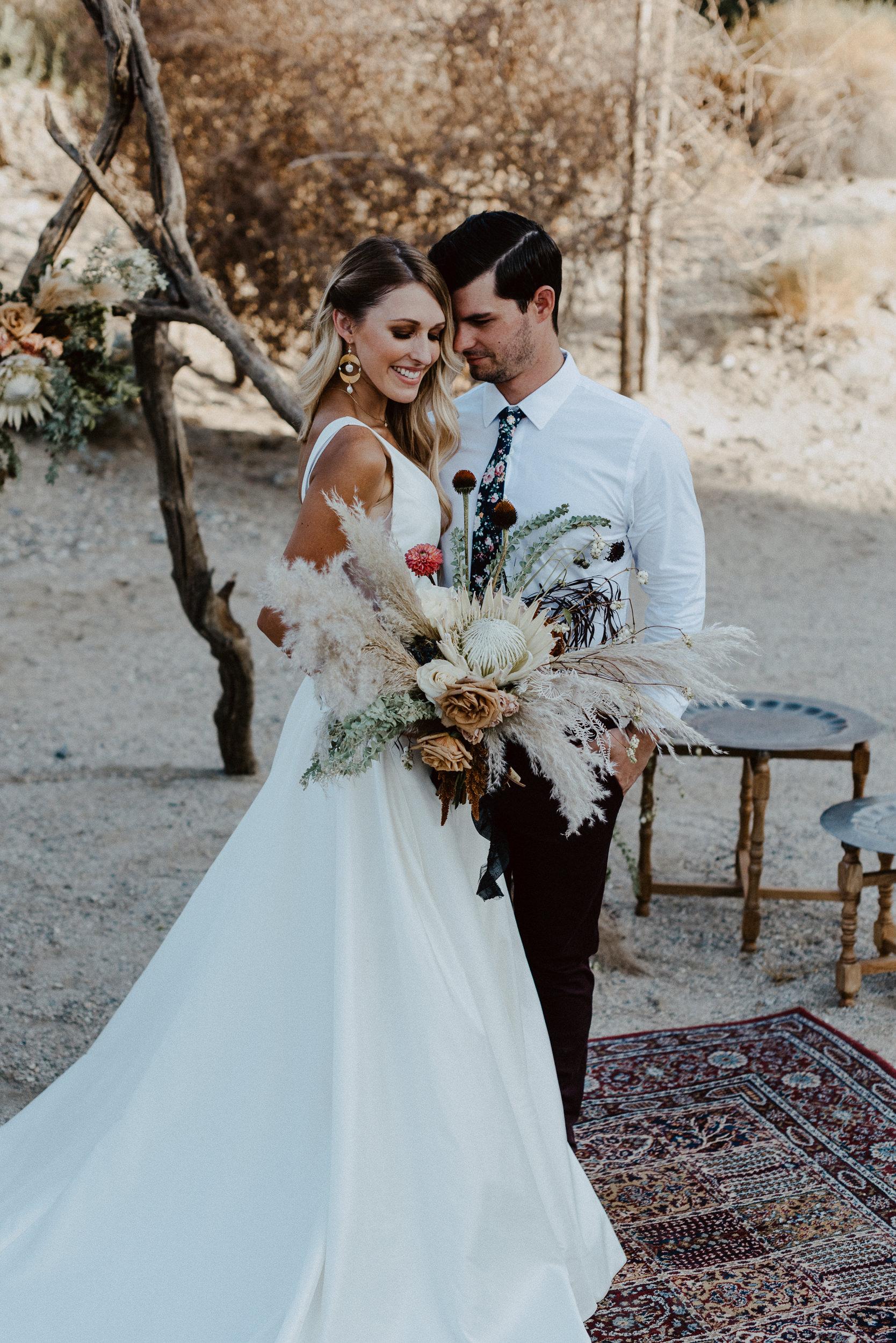sChelsie + Chris - The Desert Shootout Wedding Romantics at The Living Desert-47.jpg