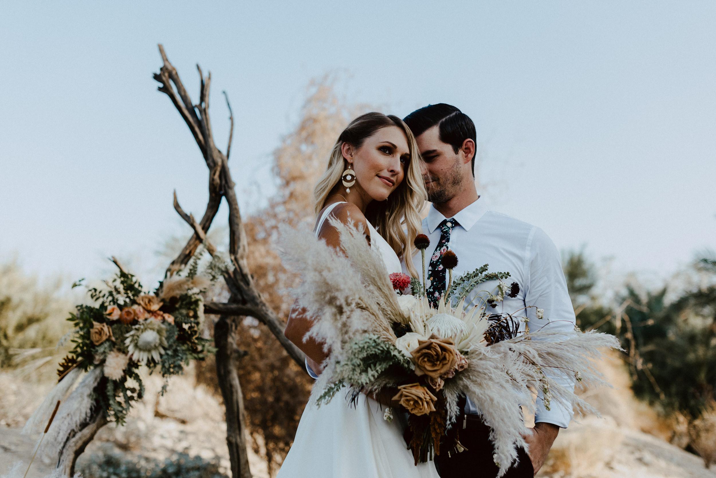 sChelsie + Chris - The Desert Shootout Wedding Romantics at The Living Desert-49.jpg