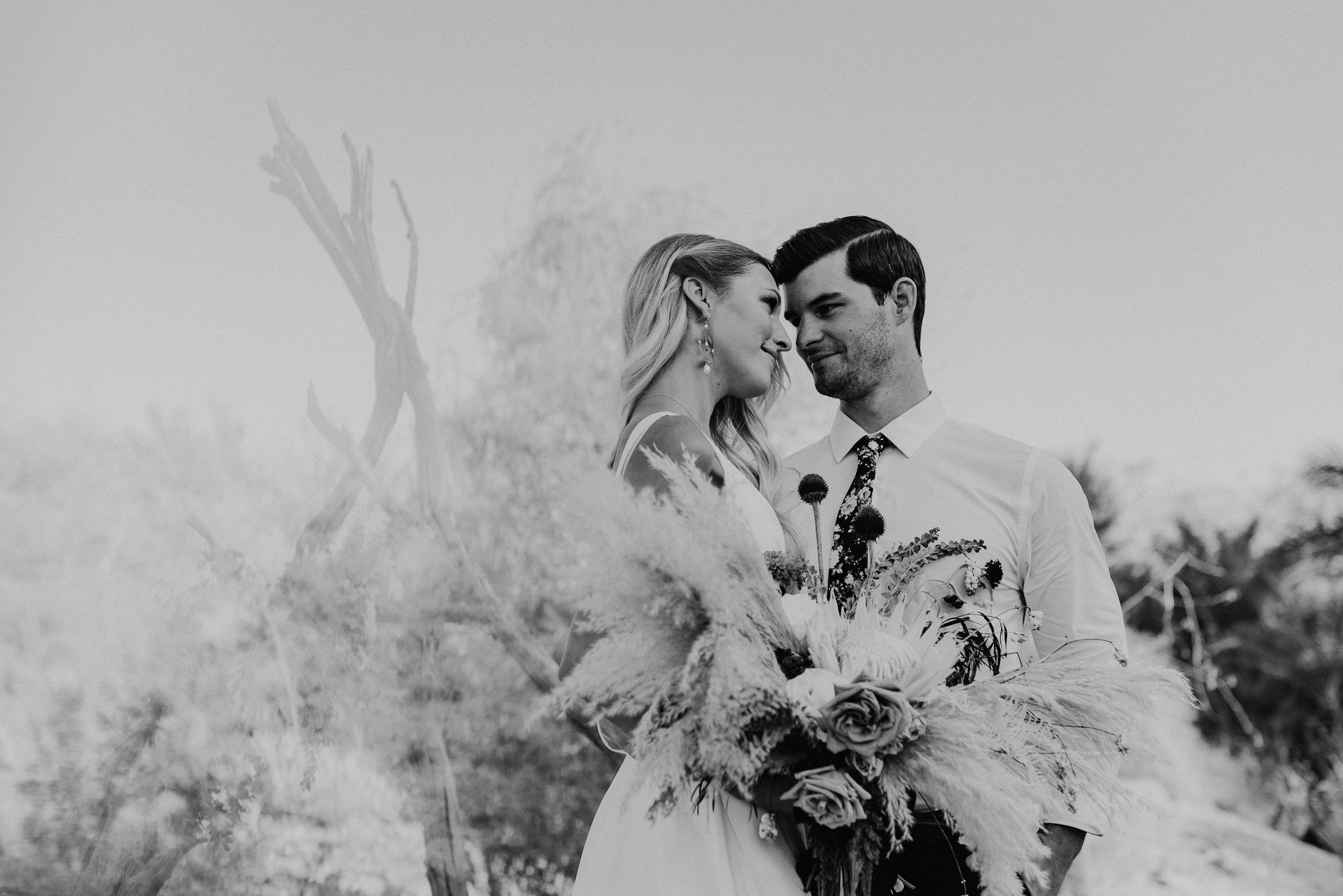 sChelsie + Chris - The Desert Shootout Wedding Romantics at The Living Desert-51.jpg