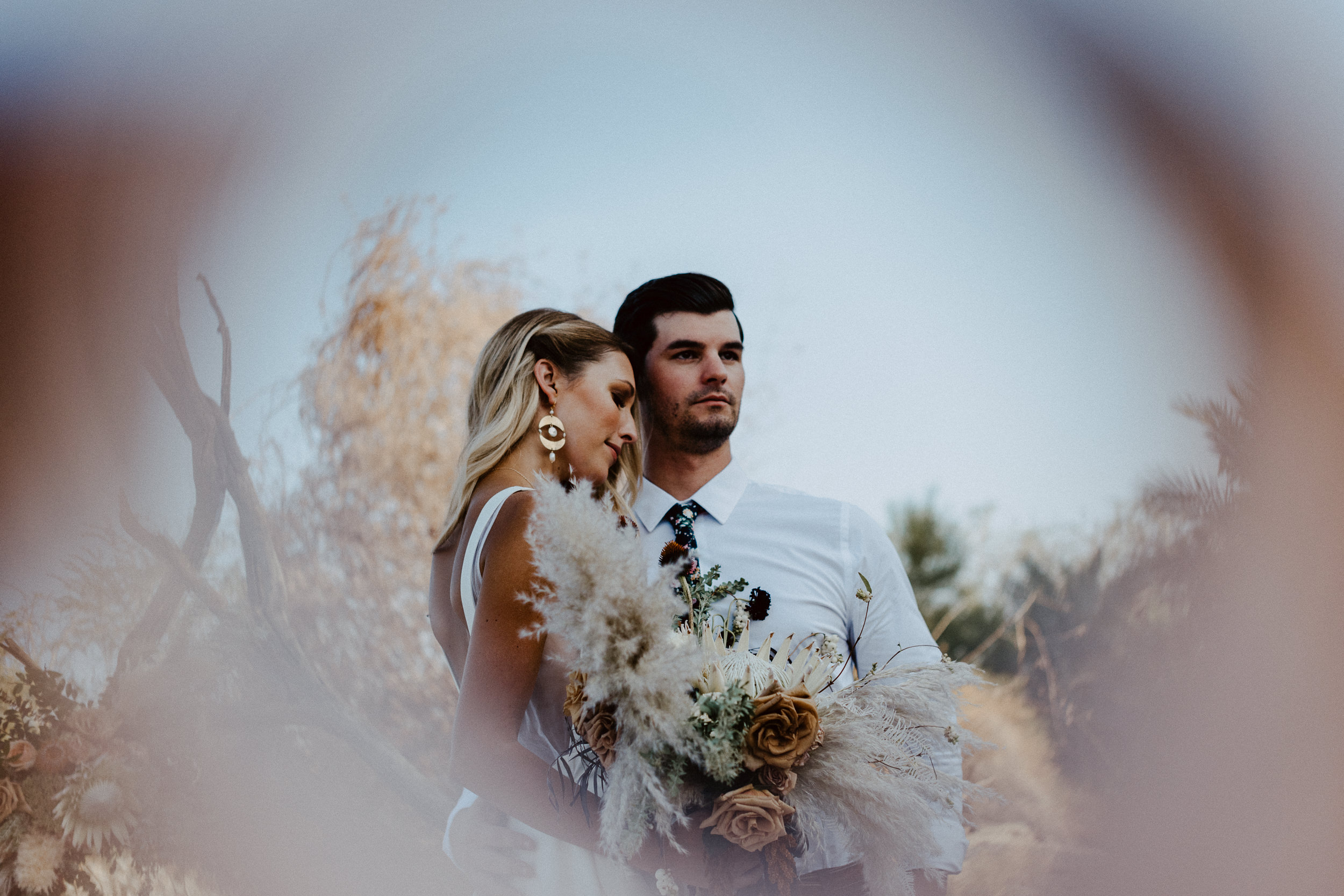 sChelsie + Chris - The Desert Shootout Wedding Romantics at The Living Desert-52.jpg