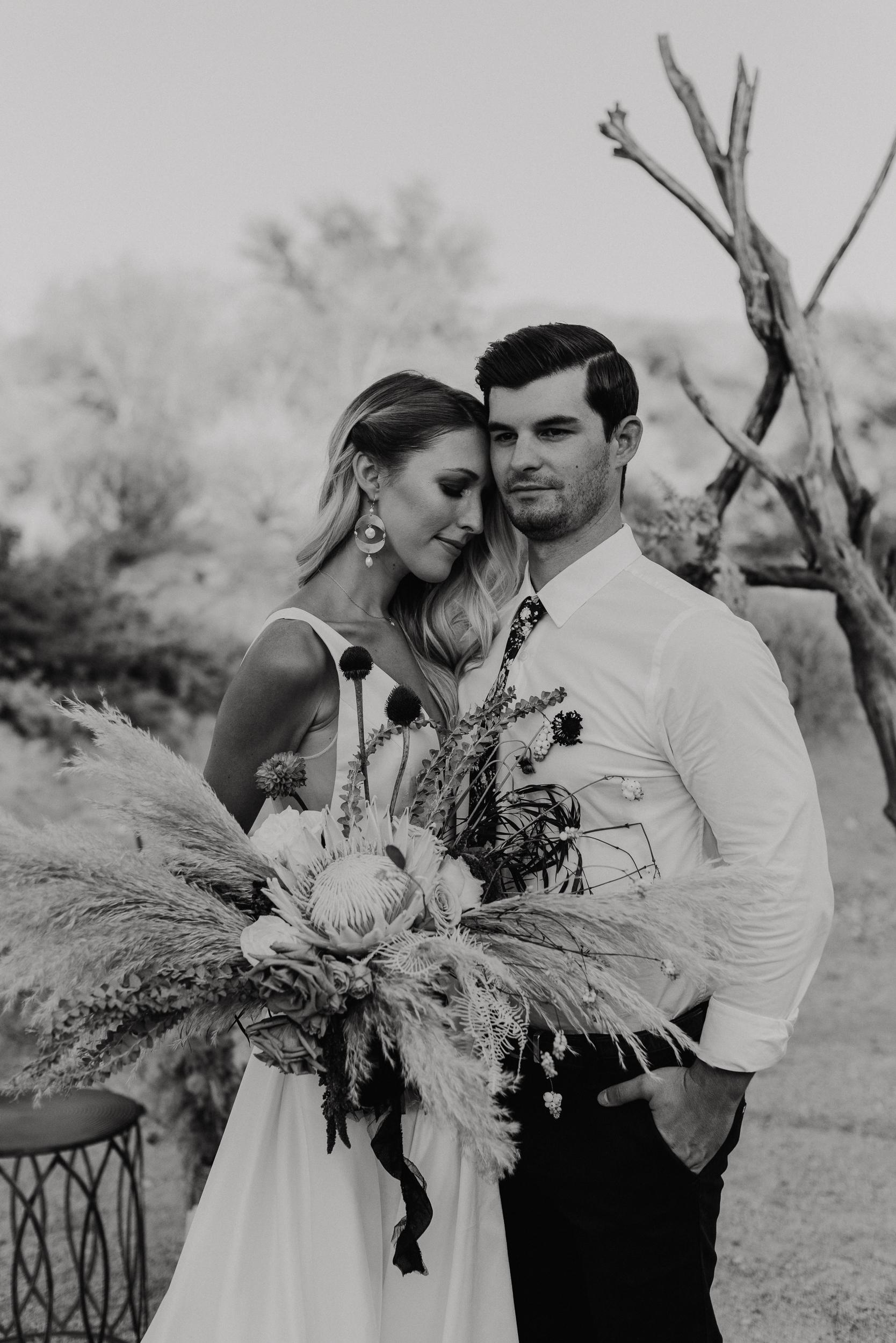 sChelsie + Chris - The Desert Shootout Wedding Romantics at The Living Desert-54.jpg