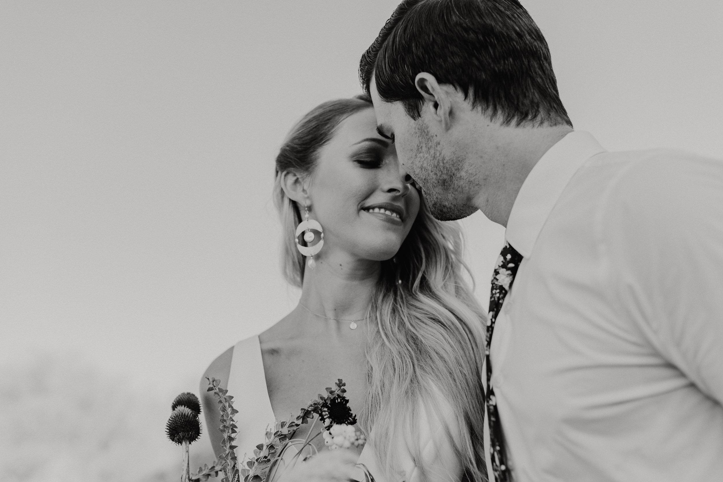 sChelsie + Chris - The Desert Shootout Wedding Romantics at The Living Desert-60.jpg