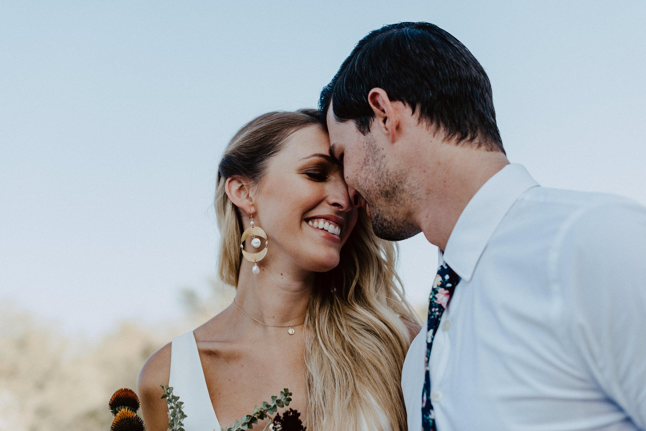 sChelsie + Chris - The Desert Shootout Wedding Romantics at The Living Desert-61.jpg
