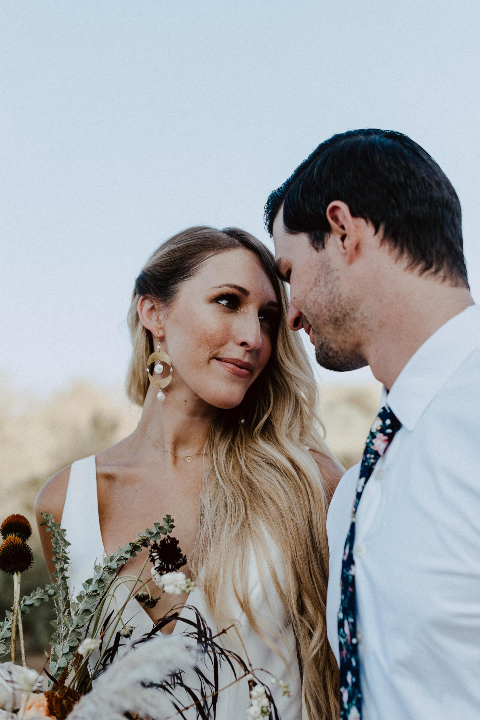sChelsie + Chris - The Desert Shootout Wedding Romantics at The Living Desert-62.jpg