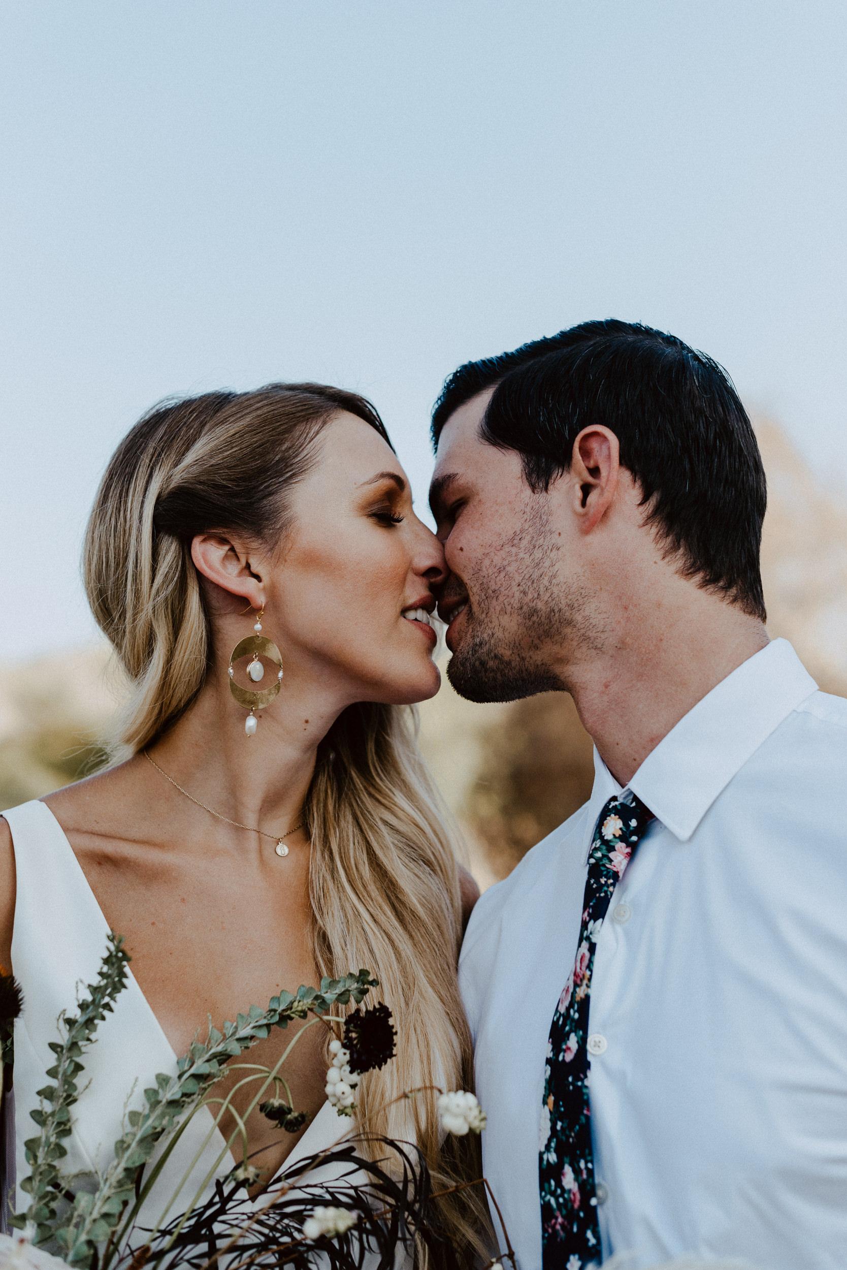 sChelsie + Chris - The Desert Shootout Wedding Romantics at The Living Desert-64.jpg