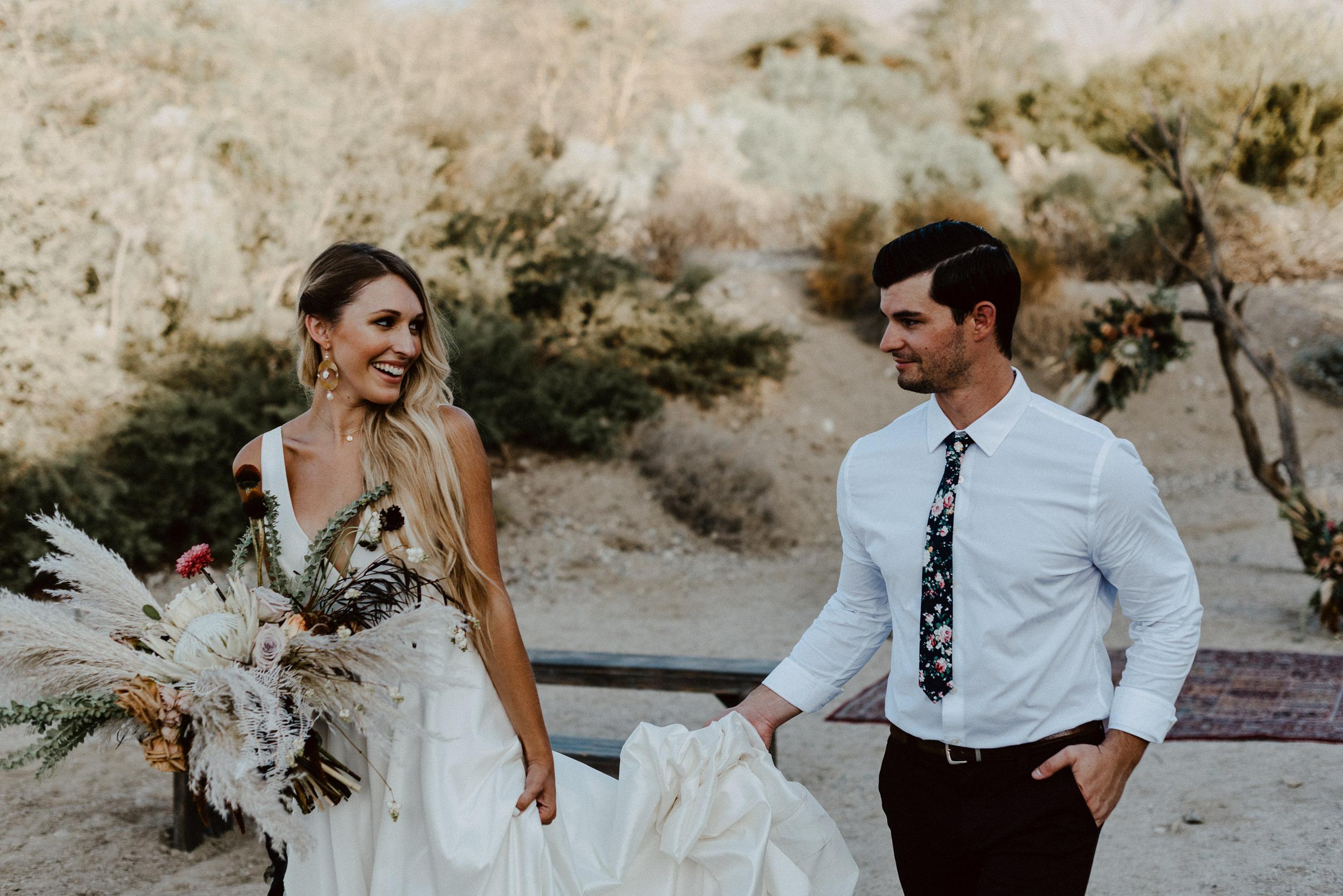 sChelsie + Chris - The Desert Shootout Wedding Romantics at The Living Desert-68.jpg