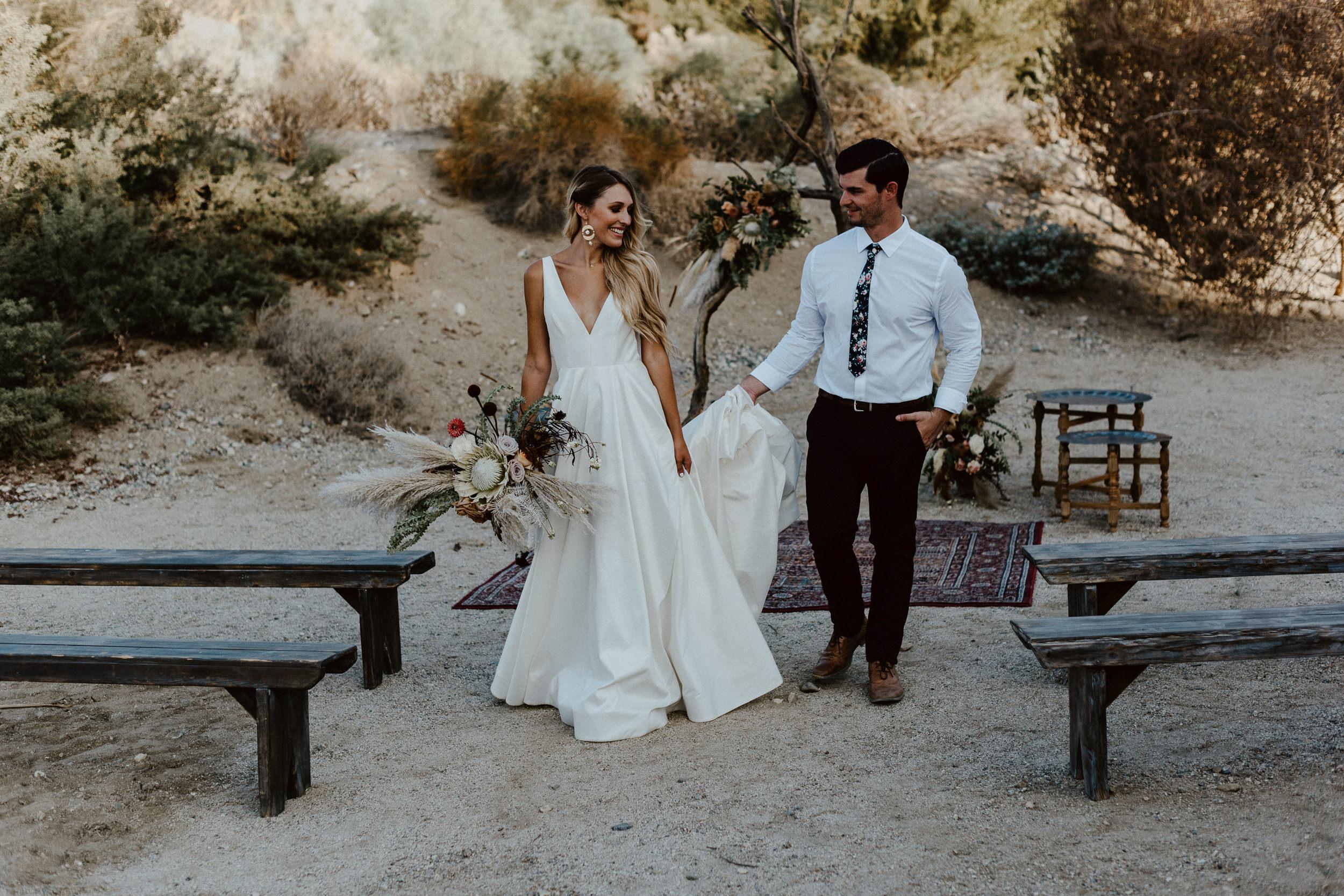 sChelsie + Chris - The Desert Shootout Wedding Romantics at The Living Desert-69.jpg