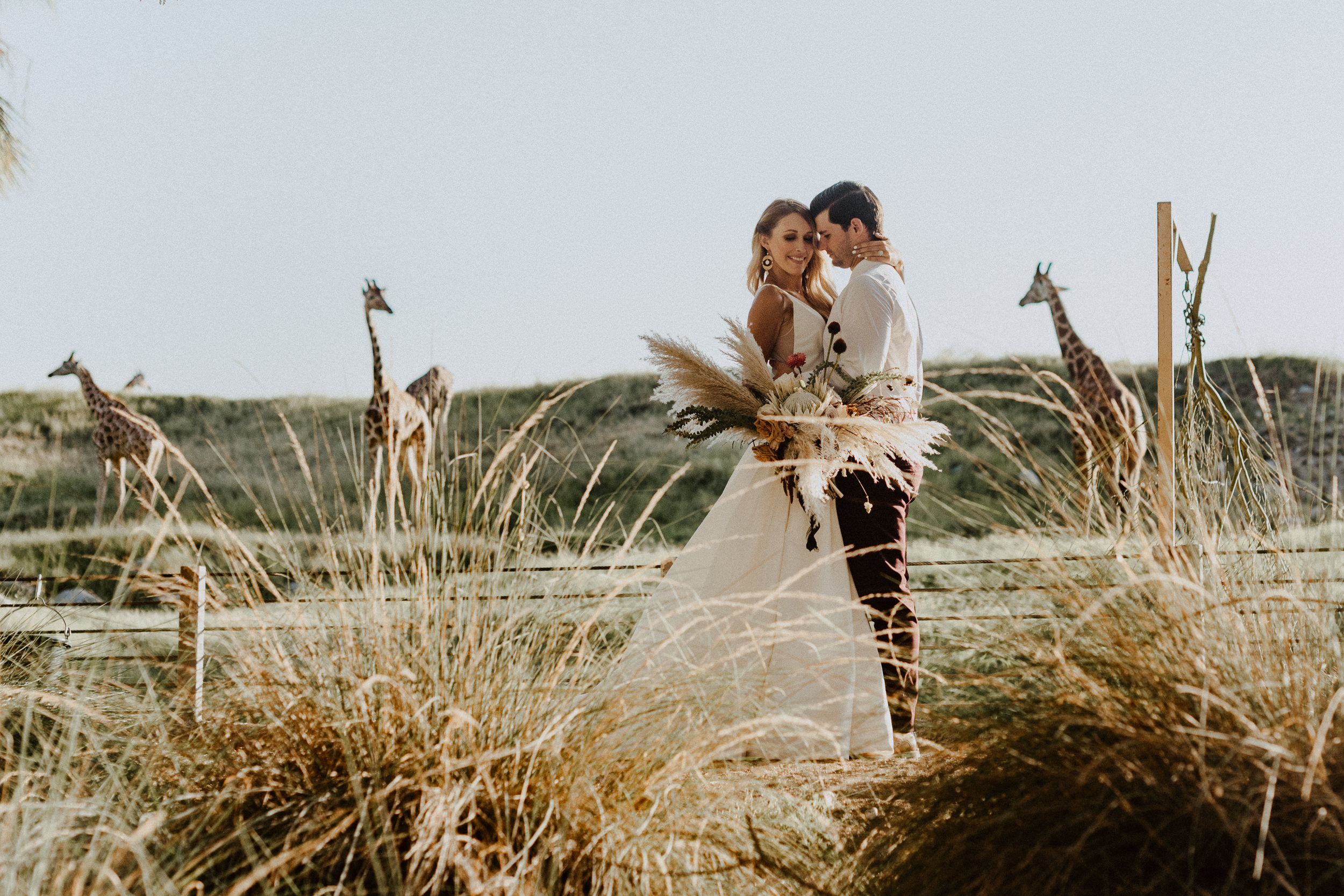 sChelsie + Chris - The Desert Shootout Wedding Romantics at The Living Desert-75.jpg