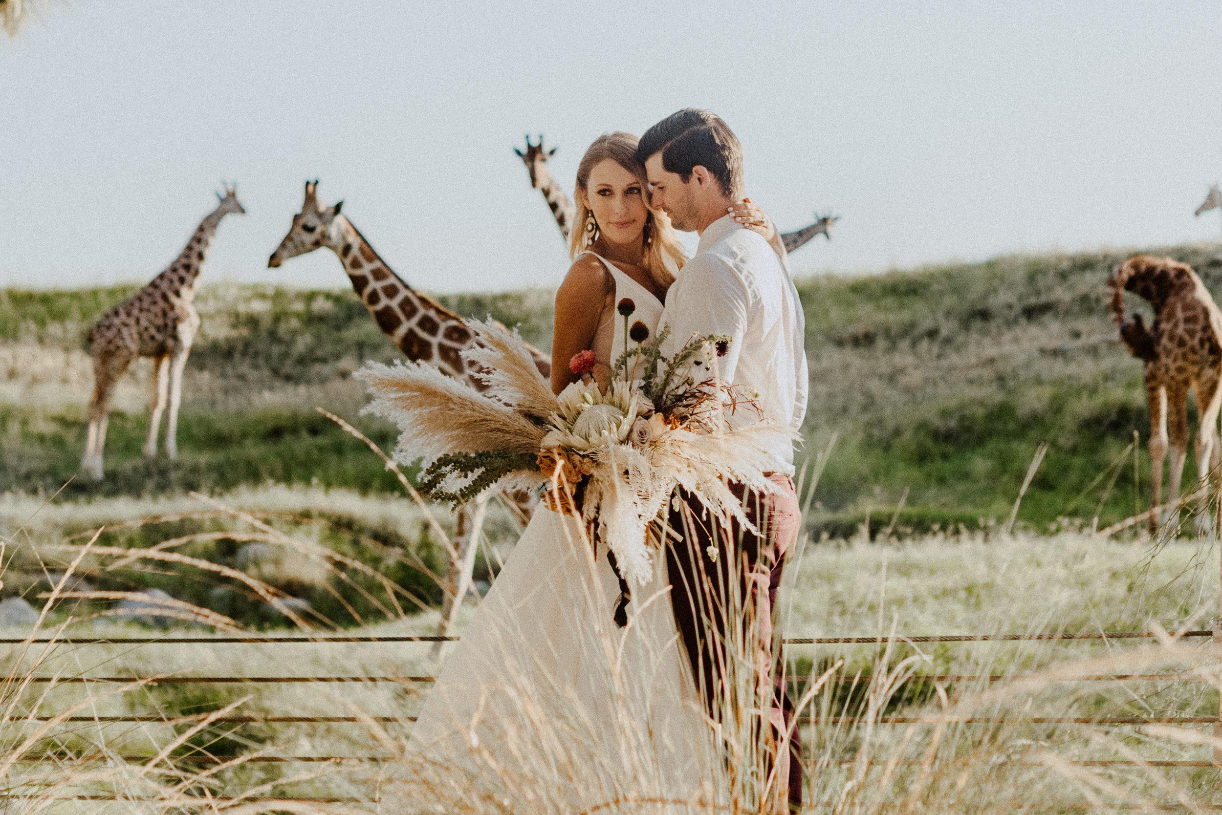 sChelsie + Chris - The Desert Shootout Wedding Romantics at The Living Desert-79.jpg