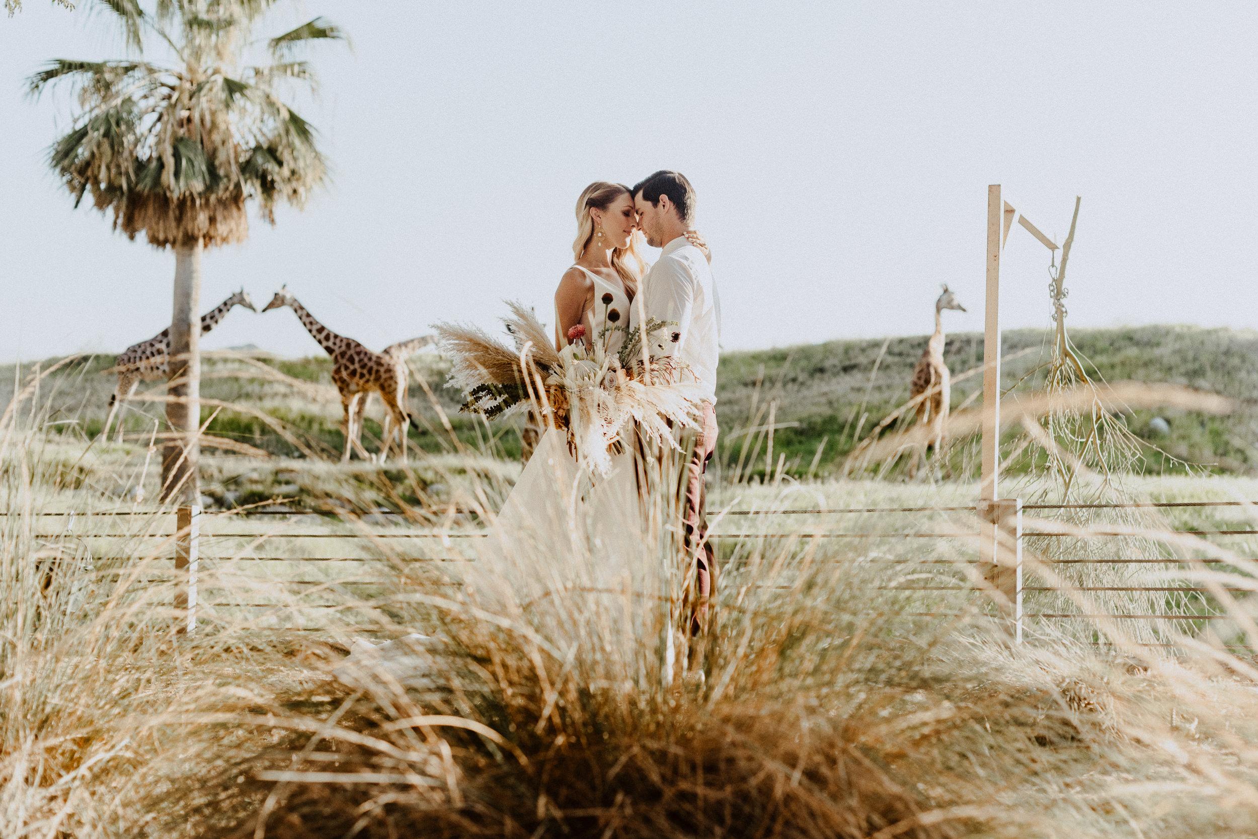 sChelsie + Chris - The Desert Shootout Wedding Romantics at The Living Desert-83.jpg