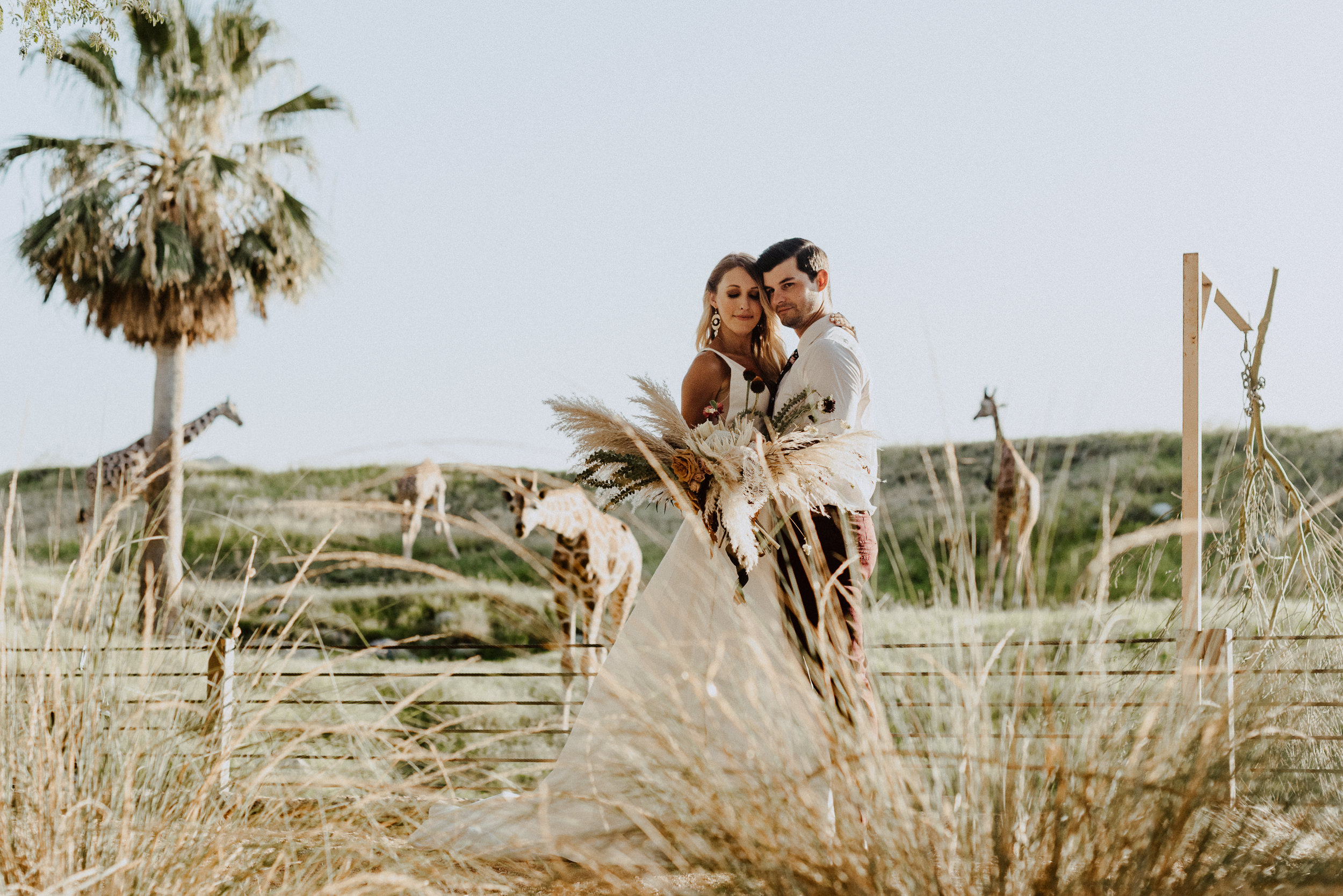 sChelsie + Chris - The Desert Shootout Wedding Romantics at The Living Desert-85.jpg