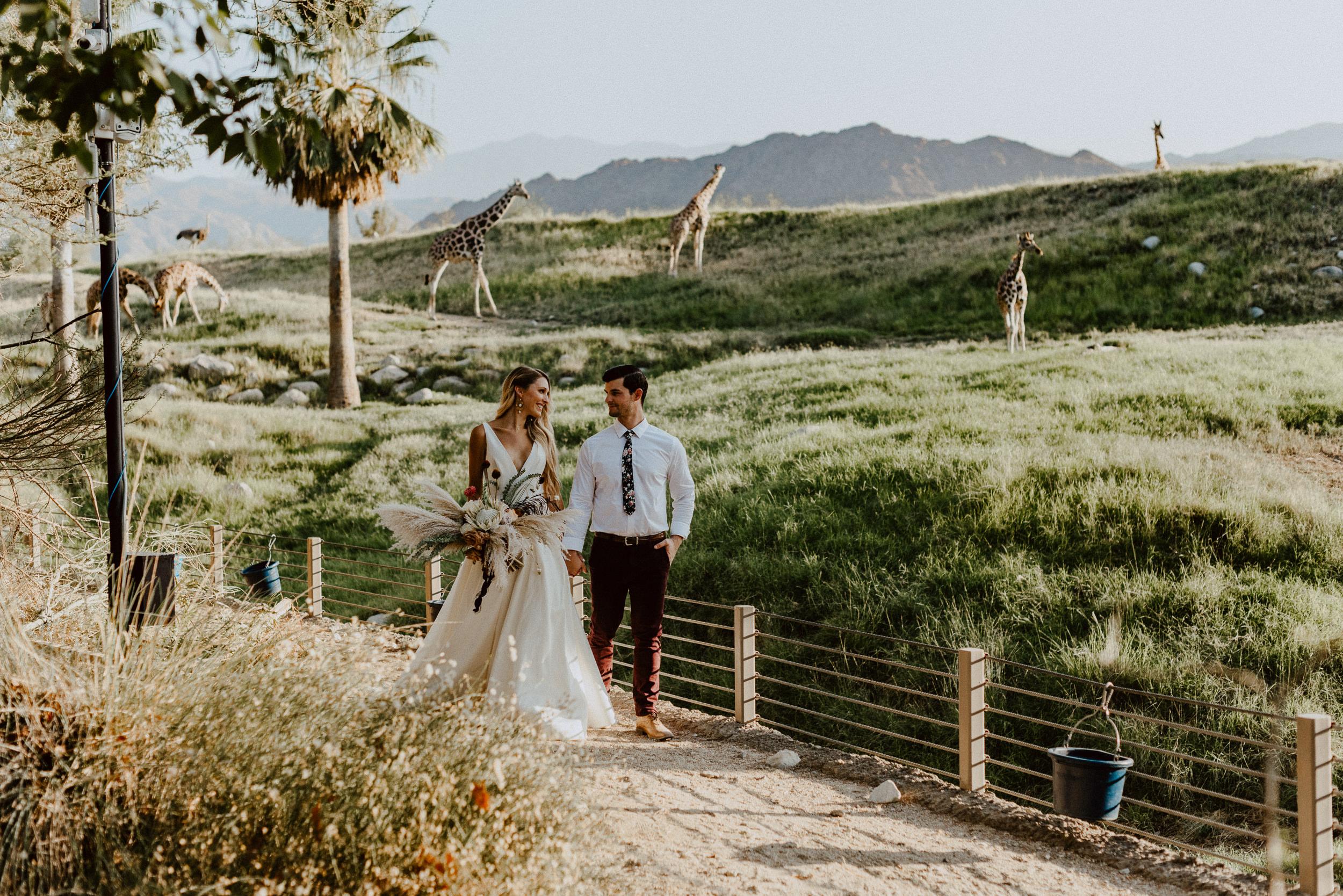 sChelsie + Chris - The Desert Shootout Wedding Romantics at The Living Desert-87.jpg