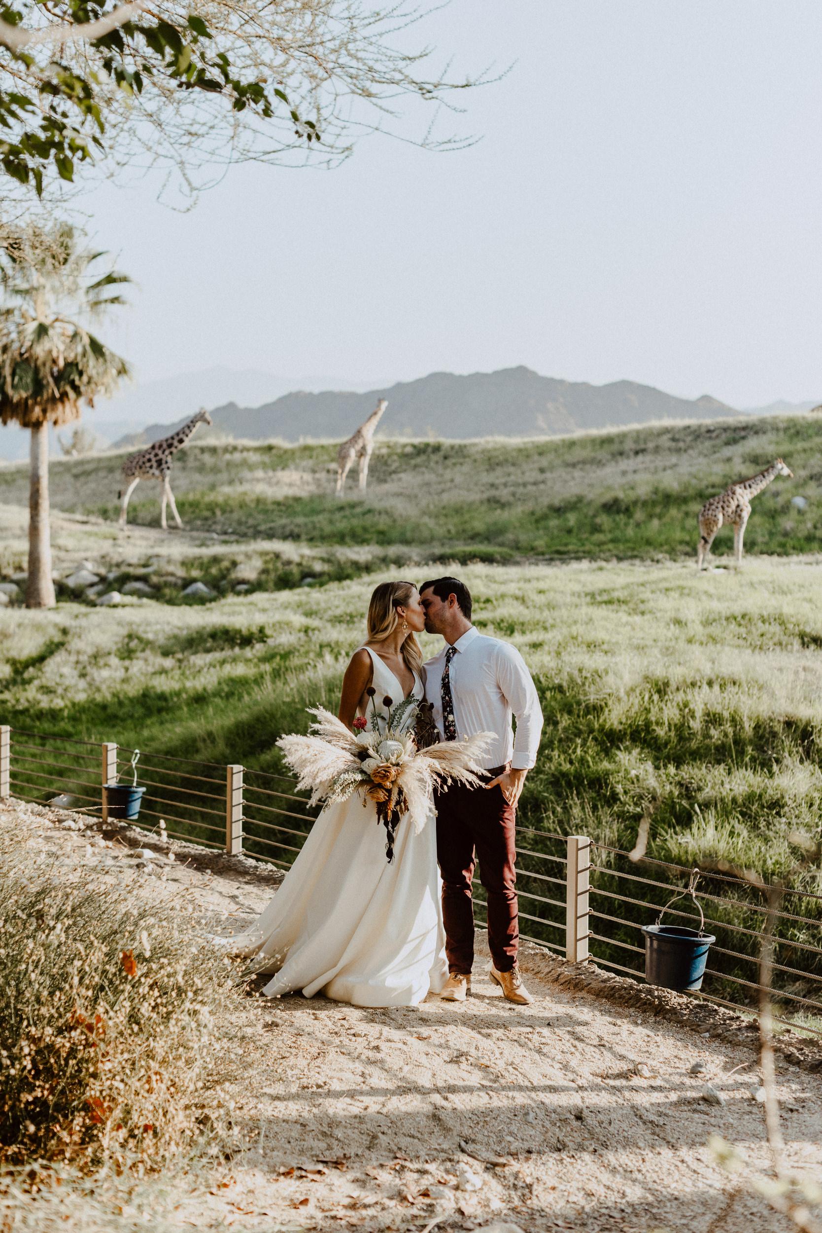 sChelsie + Chris - The Desert Shootout Wedding Romantics at The Living Desert-90.jpg