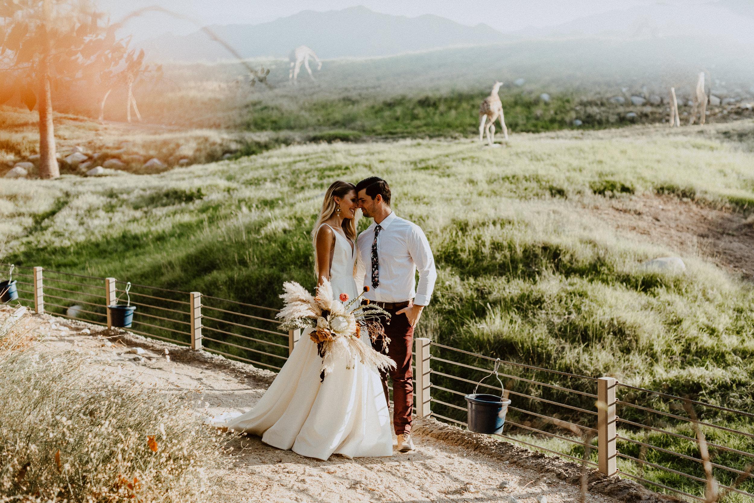 sChelsie + Chris - The Desert Shootout Wedding Romantics at The Living Desert-93.jpg