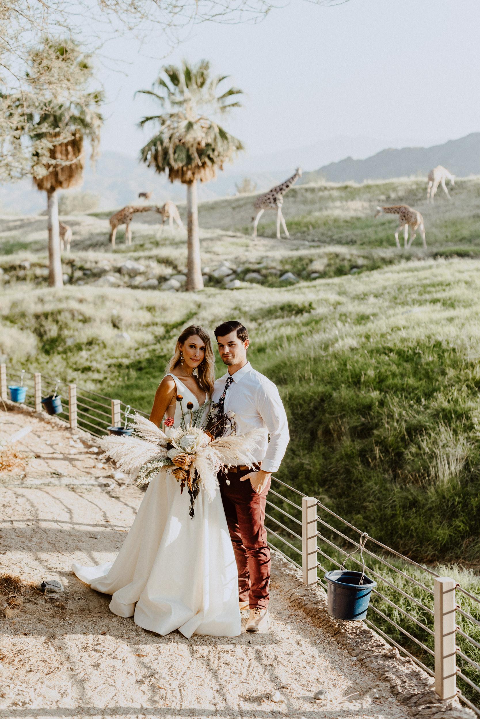 sChelsie + Chris - The Desert Shootout Wedding Romantics at The Living Desert-94.jpg