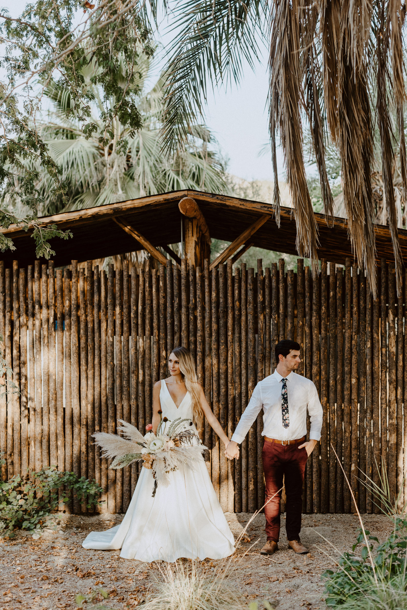 sChelsie + Chris - The Desert Shootout Wedding Romantics at The Living Desert-99.jpg