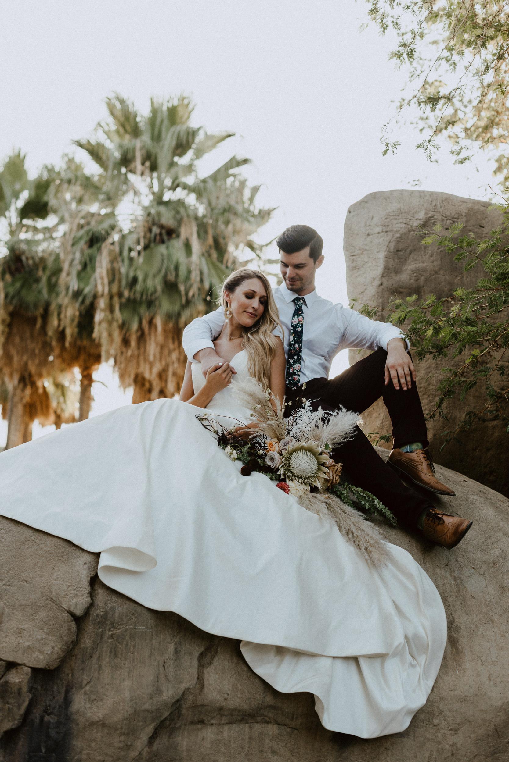 sChelsie + Chris - The Desert Shootout Wedding Romantics at The Living Desert-100.jpg