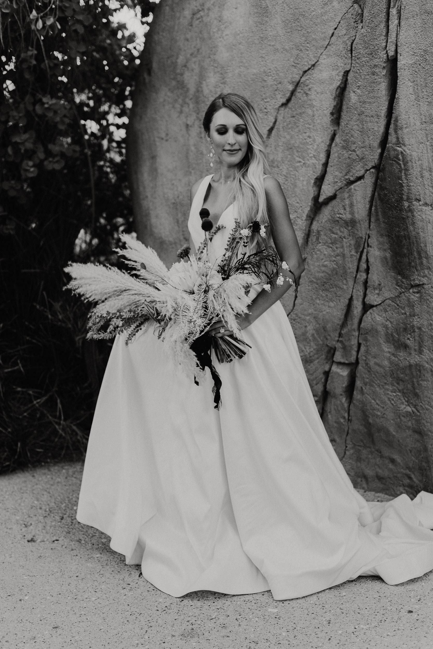 sChelsie + Chris - The Desert Shootout Wedding Romantics at The Living Desert-105.jpg