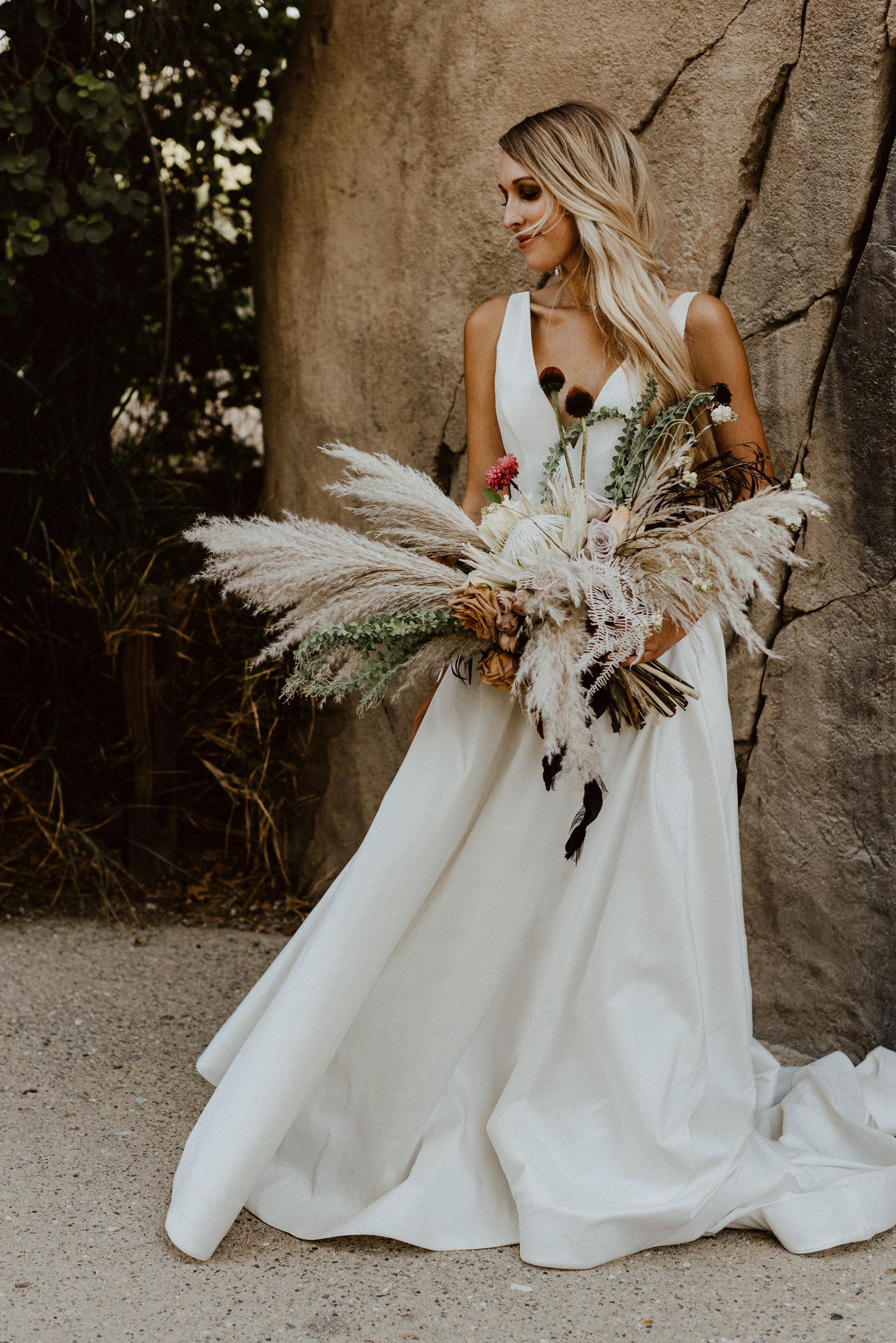 sChelsie + Chris - The Desert Shootout Wedding Romantics at The Living Desert-106.jpg