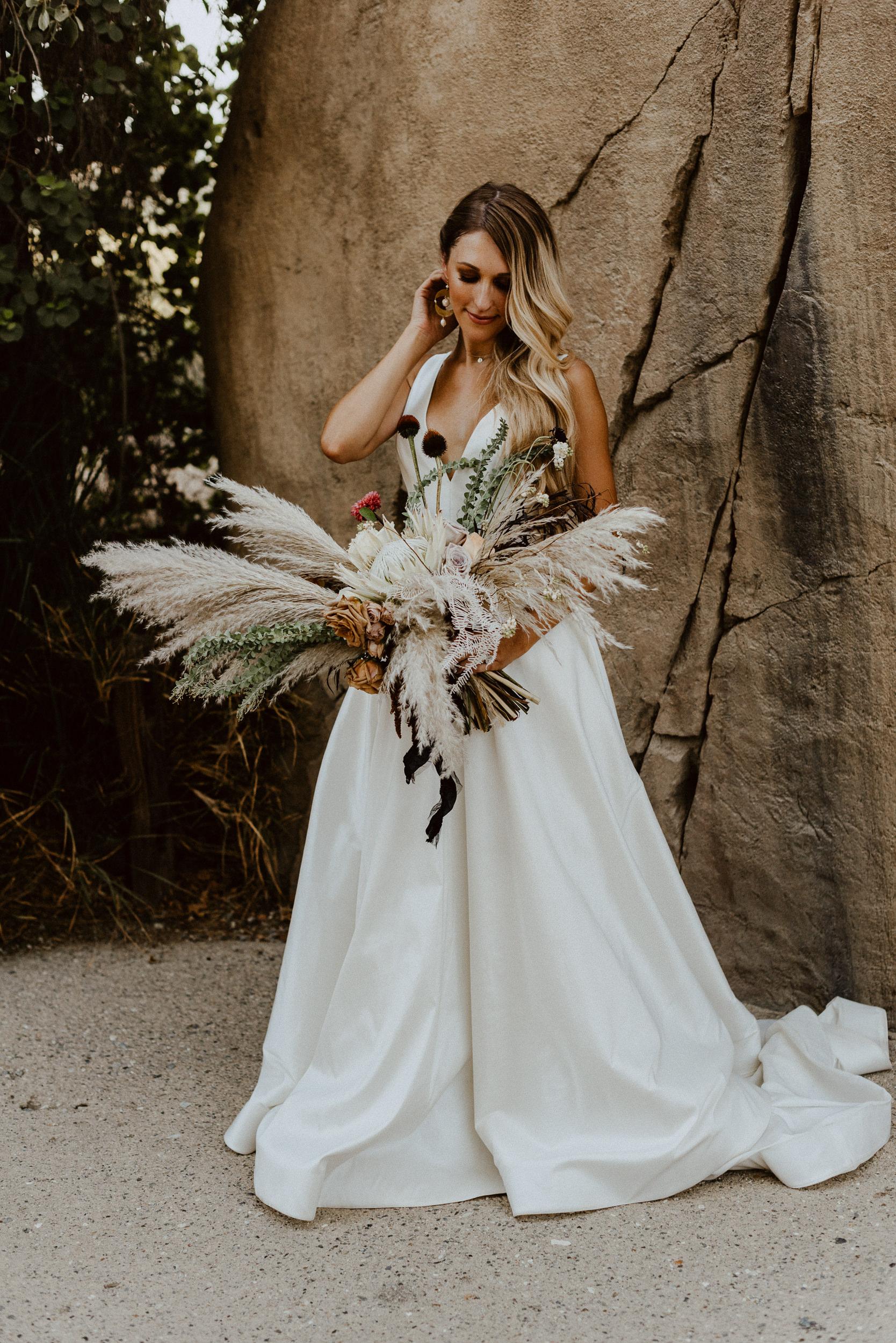 sChelsie + Chris - The Desert Shootout Wedding Romantics at The Living Desert-107.jpg