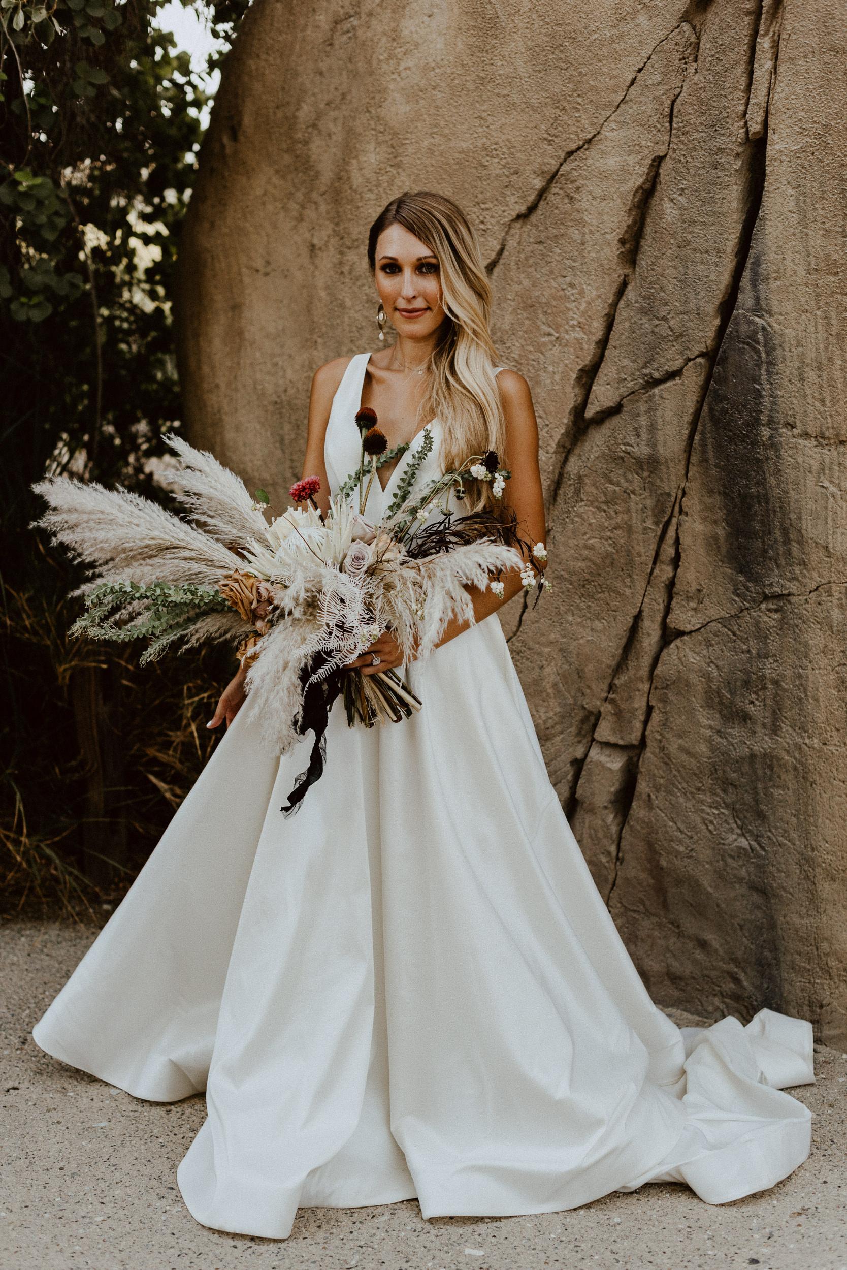 sChelsie + Chris - The Desert Shootout Wedding Romantics at The Living Desert-108.jpg