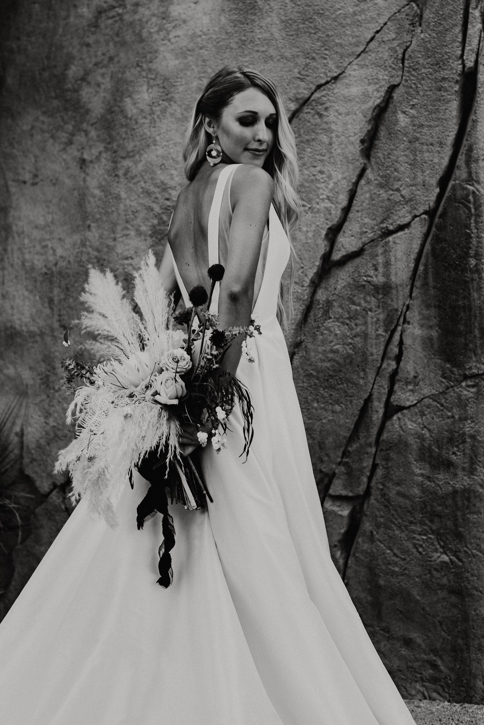 sChelsie + Chris - The Desert Shootout Wedding Romantics at The Living Desert-110.jpg