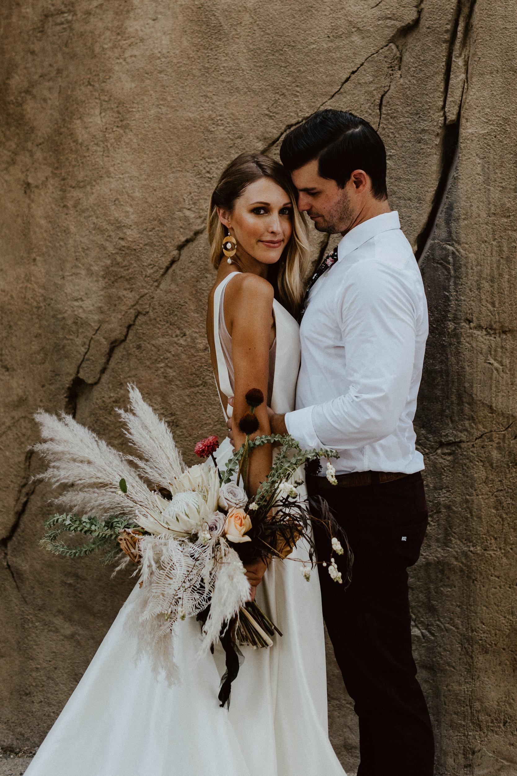 sChelsie + Chris - The Desert Shootout Wedding Romantics at The Living Desert-116.jpg