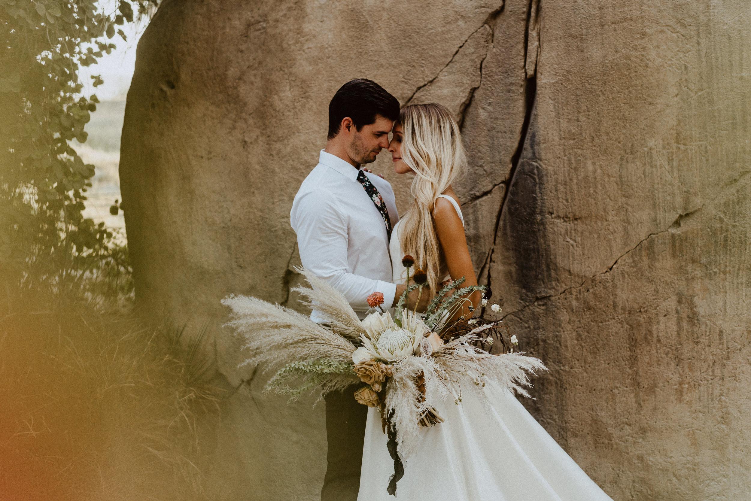 sChelsie + Chris - The Desert Shootout Wedding Romantics at The Living Desert-117.jpg