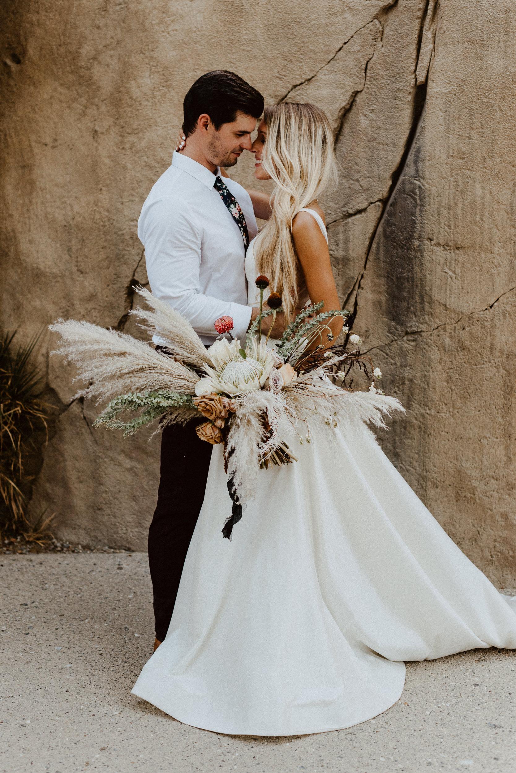 sChelsie + Chris - The Desert Shootout Wedding Romantics at The Living Desert-118.jpg