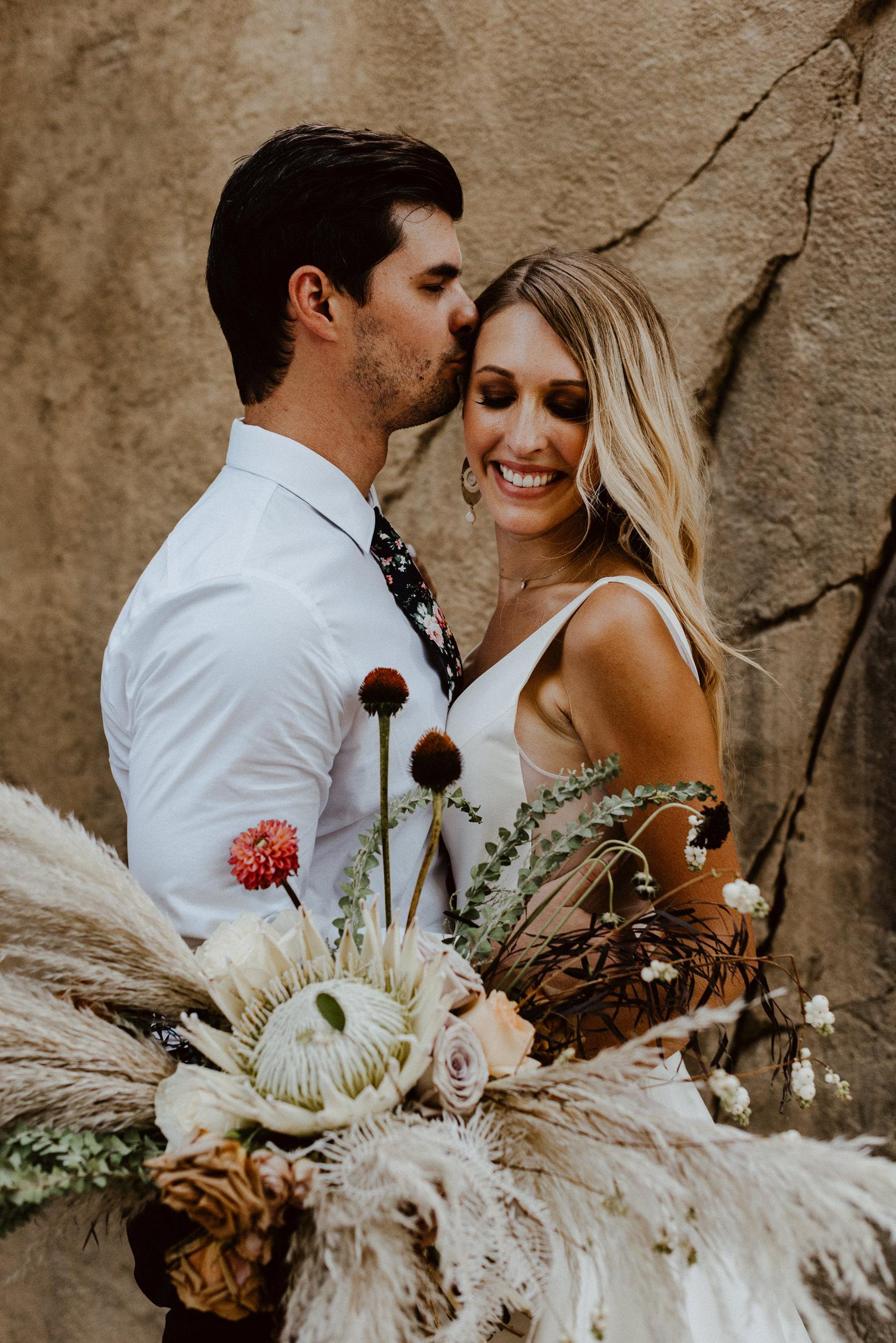 sChelsie + Chris - The Desert Shootout Wedding Romantics at The Living Desert-119.jpg