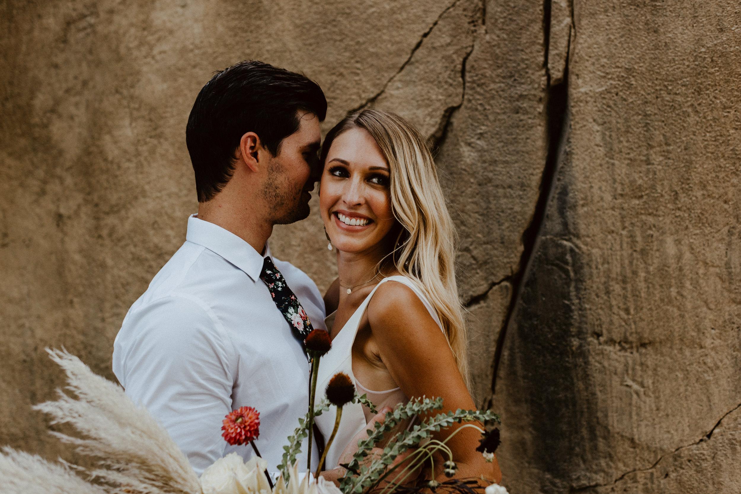 sChelsie + Chris - The Desert Shootout Wedding Romantics at The Living Desert-120.jpg